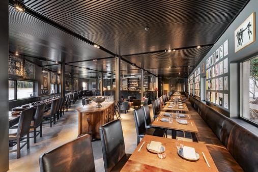 restaurantK_2.jpg