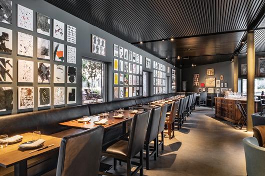 restaurantK_3.jpg