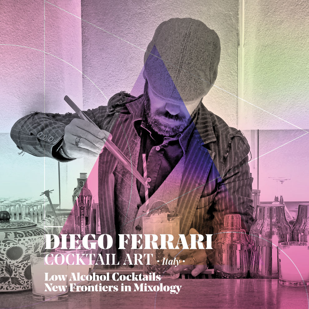 Diego-Ferrari.jpg