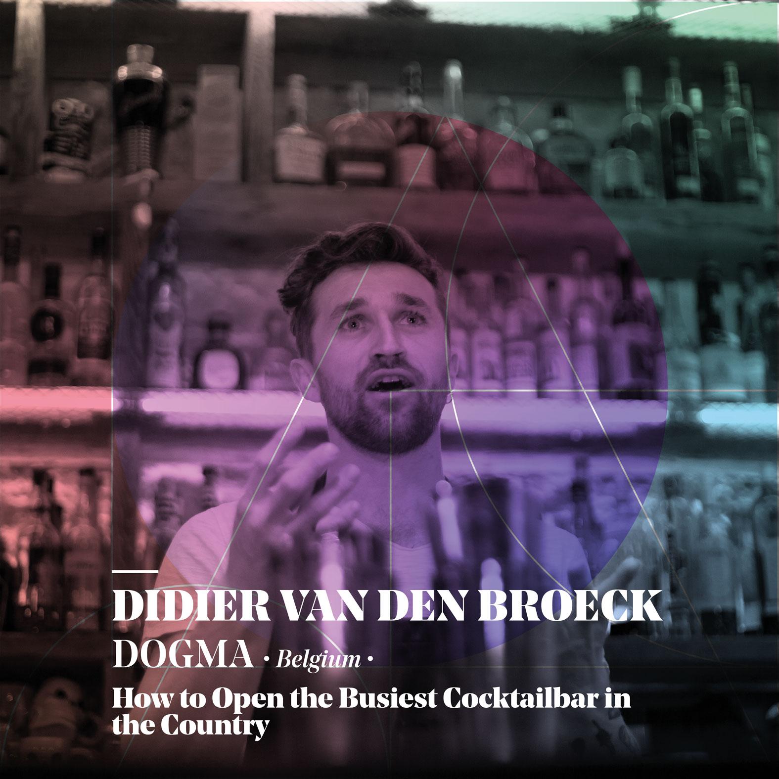 Didier-Van-den-Broeck.jpg