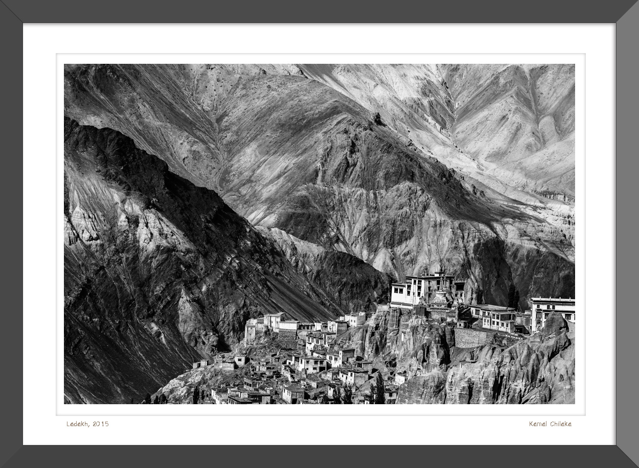 Ladakh+Exhibit+online-30.jpg