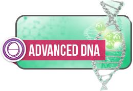 advanced DNA logo.png