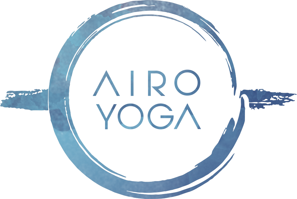 1. AIRO YOGA - WATERCOLOR.png