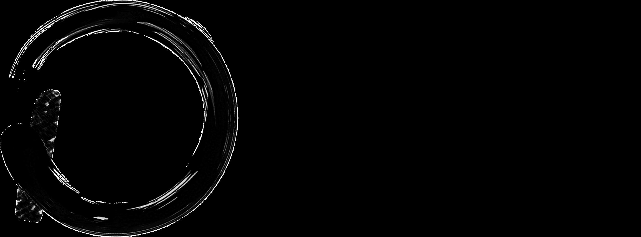Damai-Logo-115.png