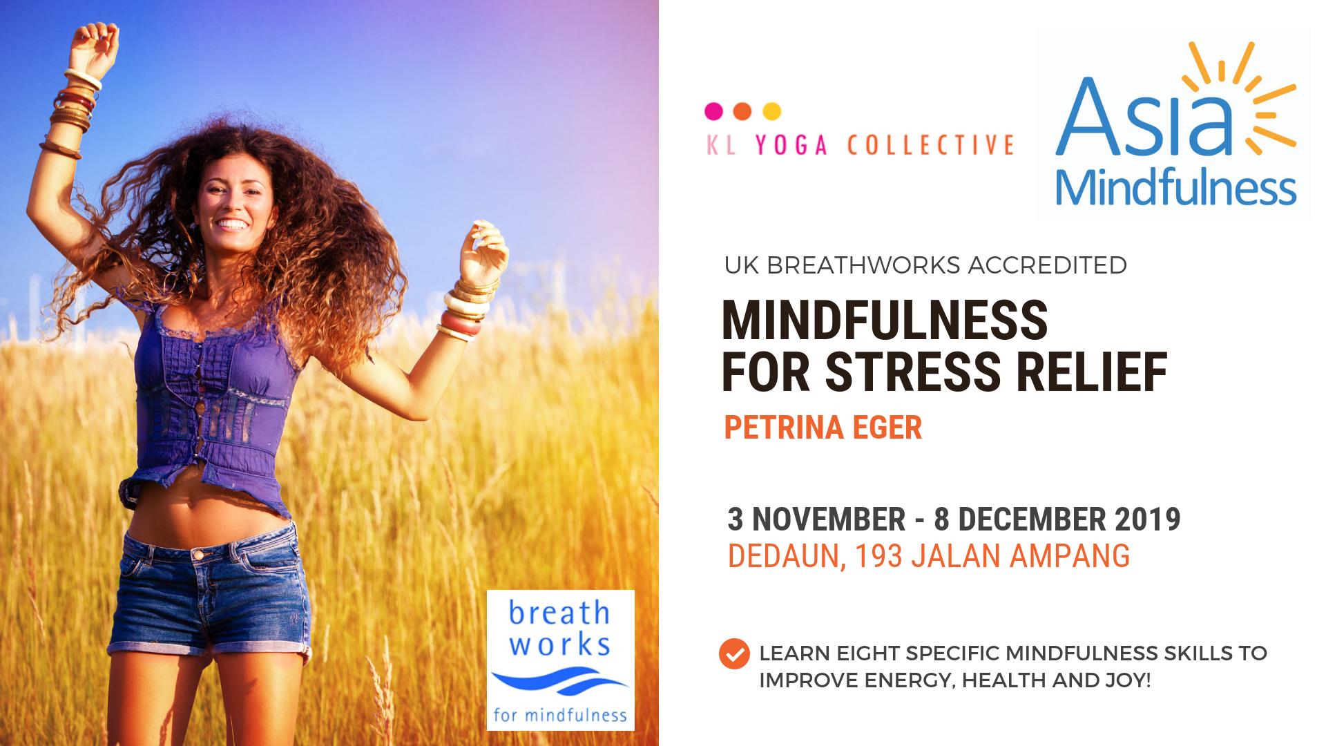 mindfulness stress header.png
