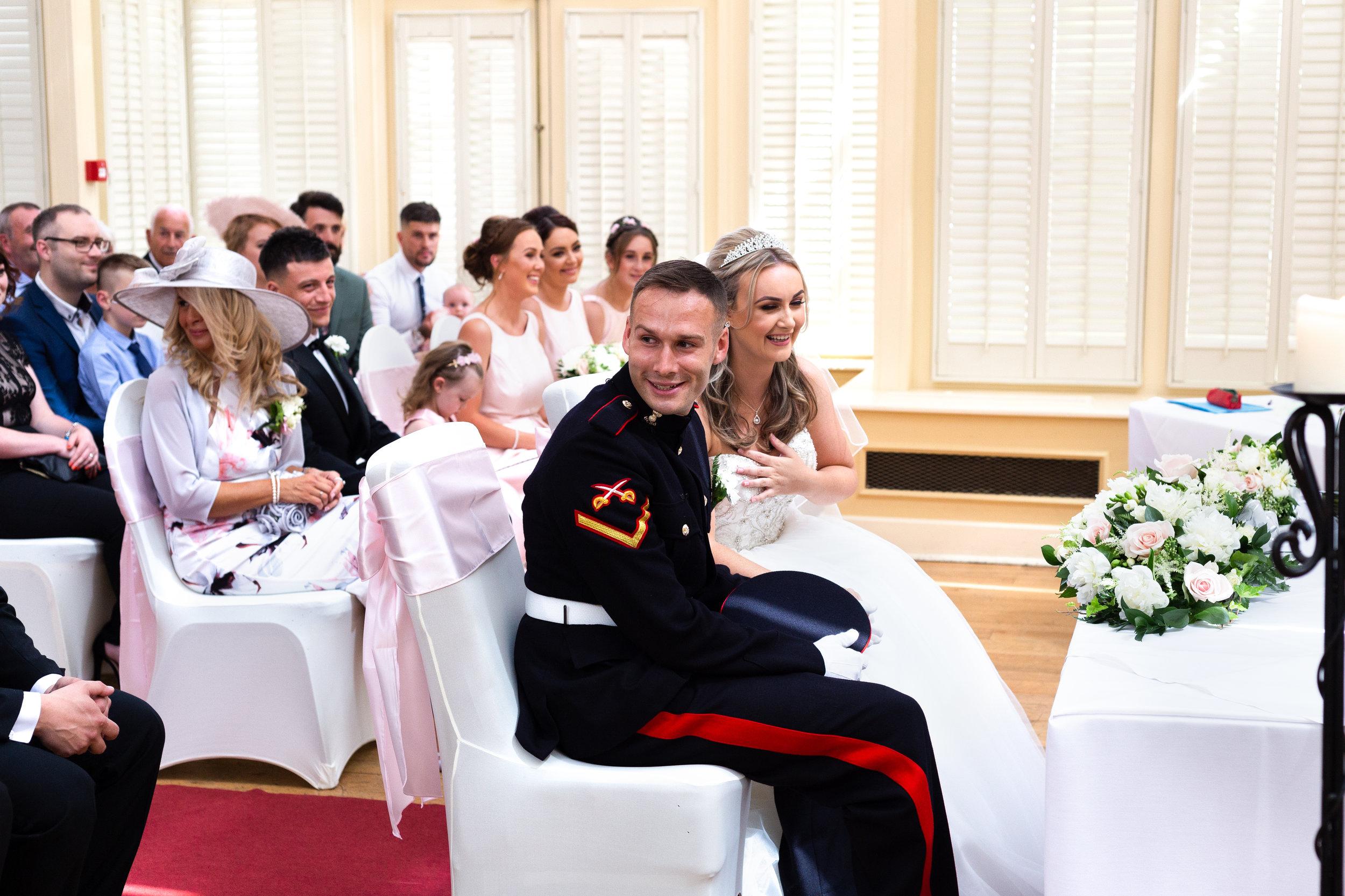 wedding-lea-cooper-photography-willenhall-west-midlands-wolverhampton-dudley-birmingham-uk-marriage-hadley-park-east-telford-getting-married.jpg