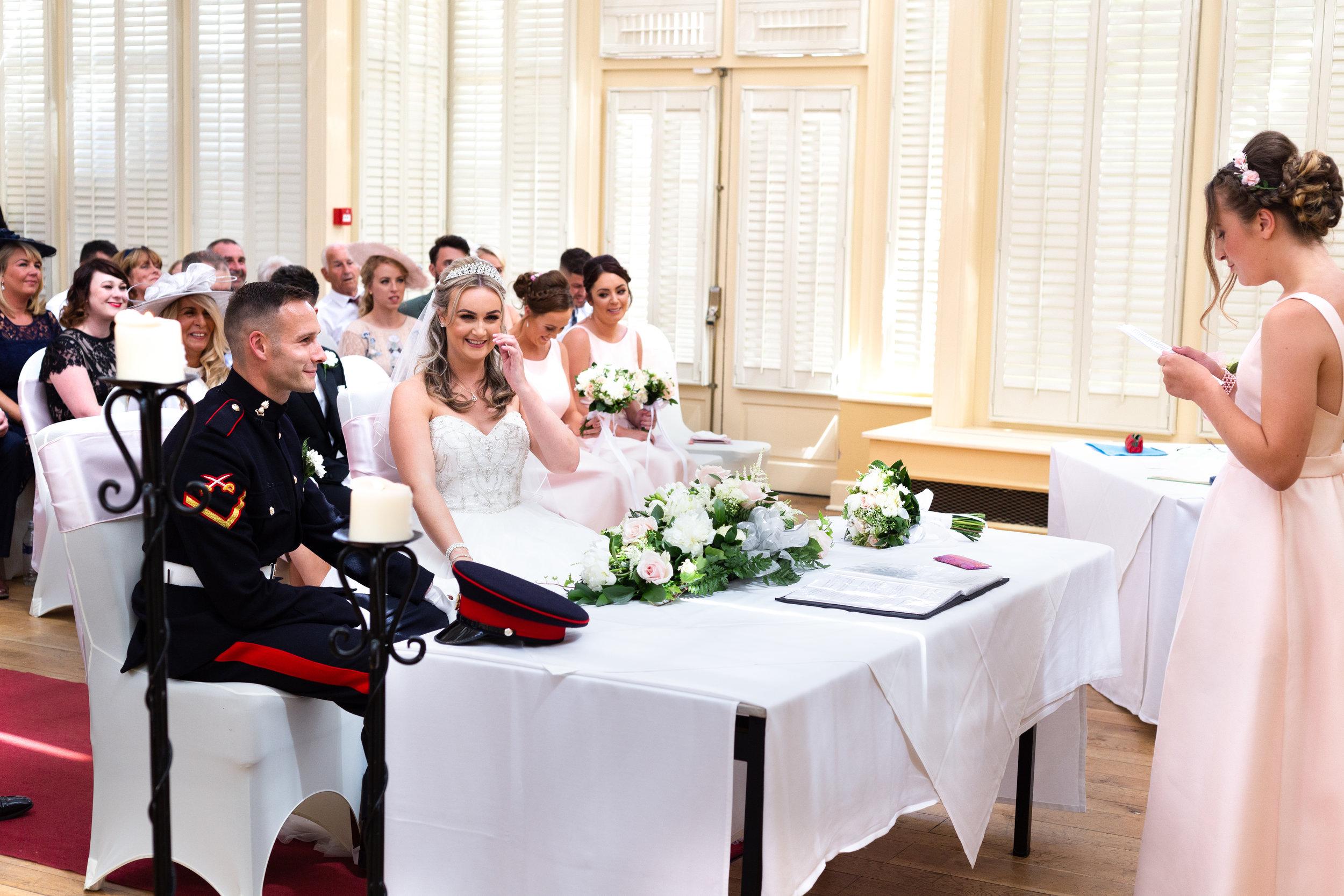 wedding-lea-cooper-photography-willenhall-west-midlands-wolverhampton-dudley-birmingham-uk-marriage-hadley-park-east-telford-speech.jpg