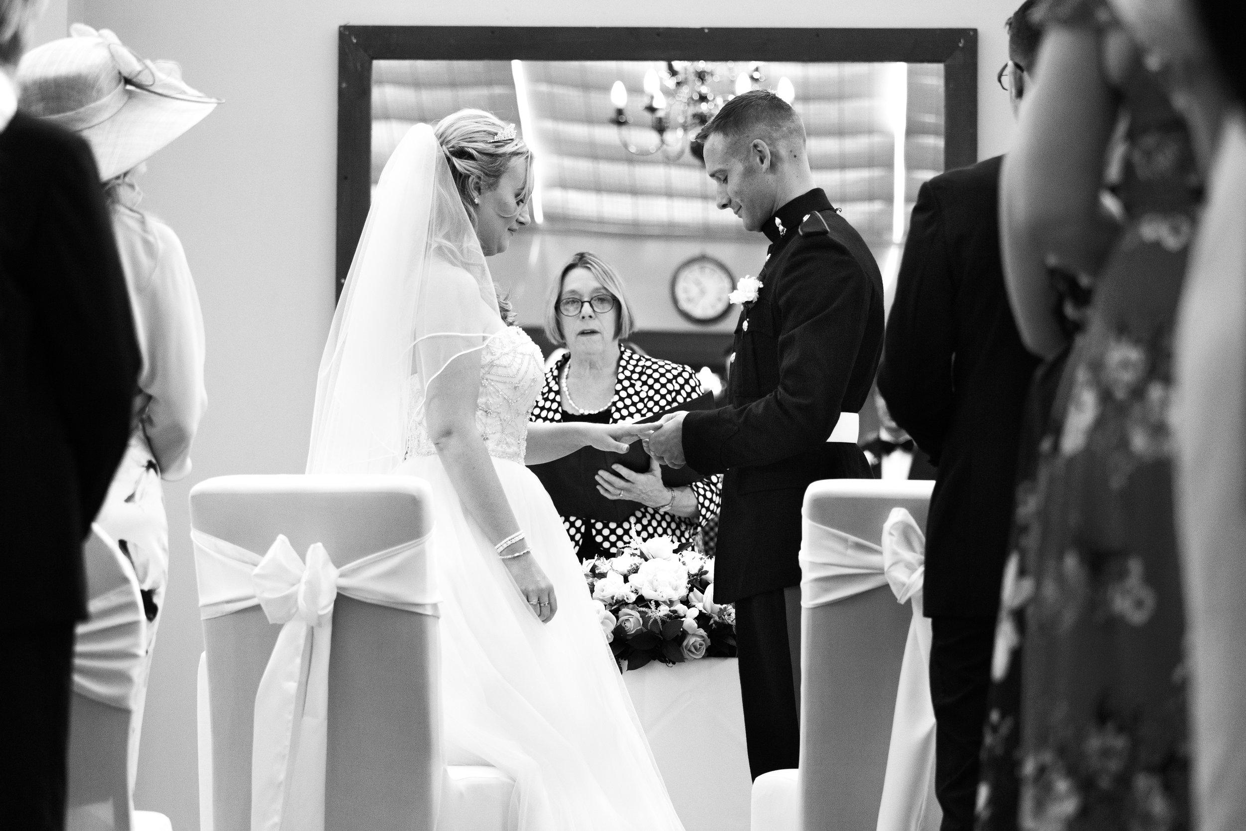 wedding-lea-cooper-photography-willenhall-west-midlands-wolverhampton-dudley-birmingham-uk-marriage-hadley-park-east-telford.rings.jpg