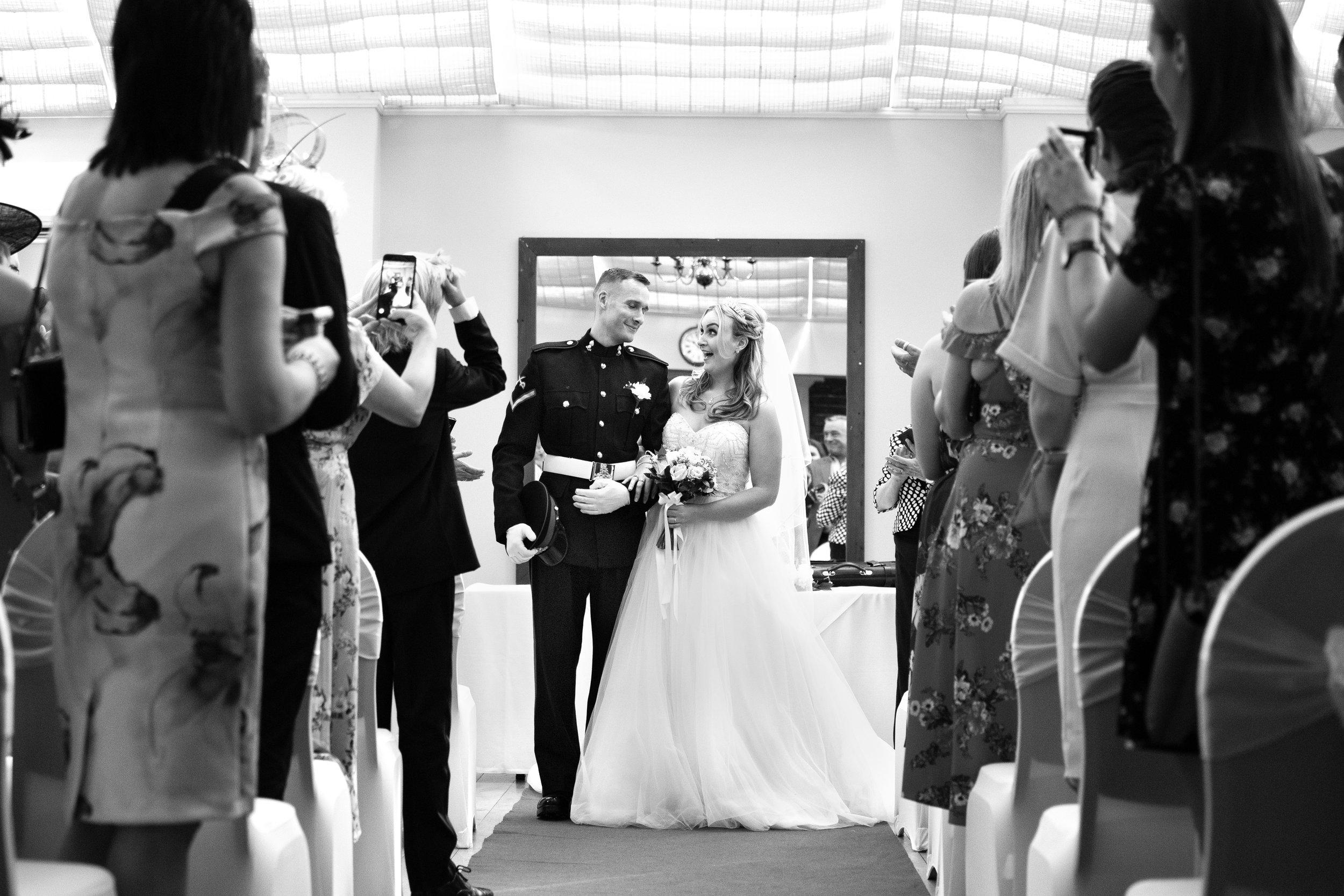 wedding-lea-cooper-photography-willenhall-west-midlands-wolverhampton-dudley-birmingham-uk-marriage-hadley-park-east-telford-walking-down-the-isle.jpg
