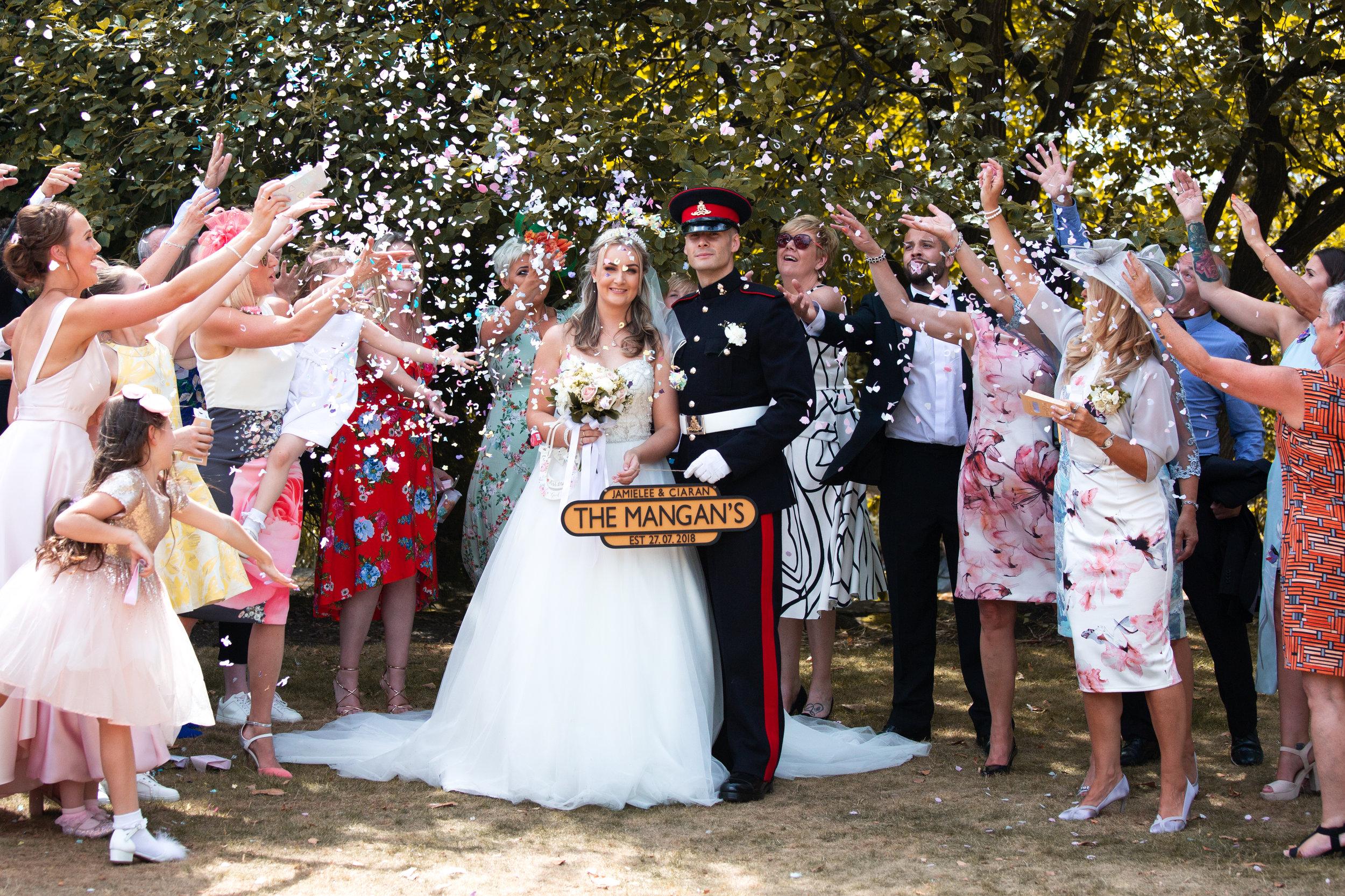 wedding-lea-cooper-photography-willenhall-west-midlands-wolverhampton-dudley-birmingham-uk-marriage-hadley-park-east-telford-confetti-shot.jpg