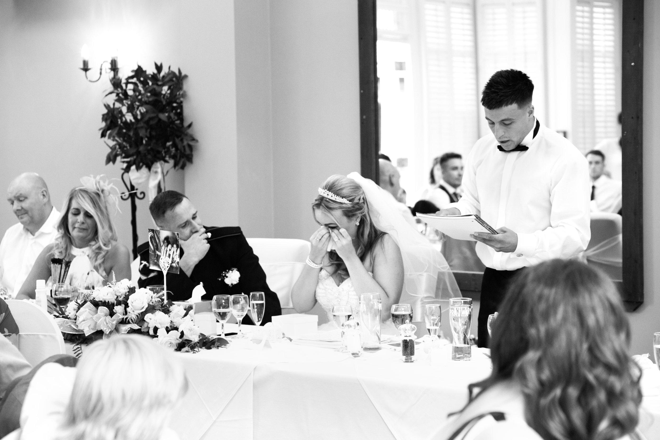 wedding-lea-cooper-photography-willenhall-west-midlands-wolverhampton-dudley-birmingham-uk-marriage-hadley-park-east-telford-speeches-heart-warming.jpg