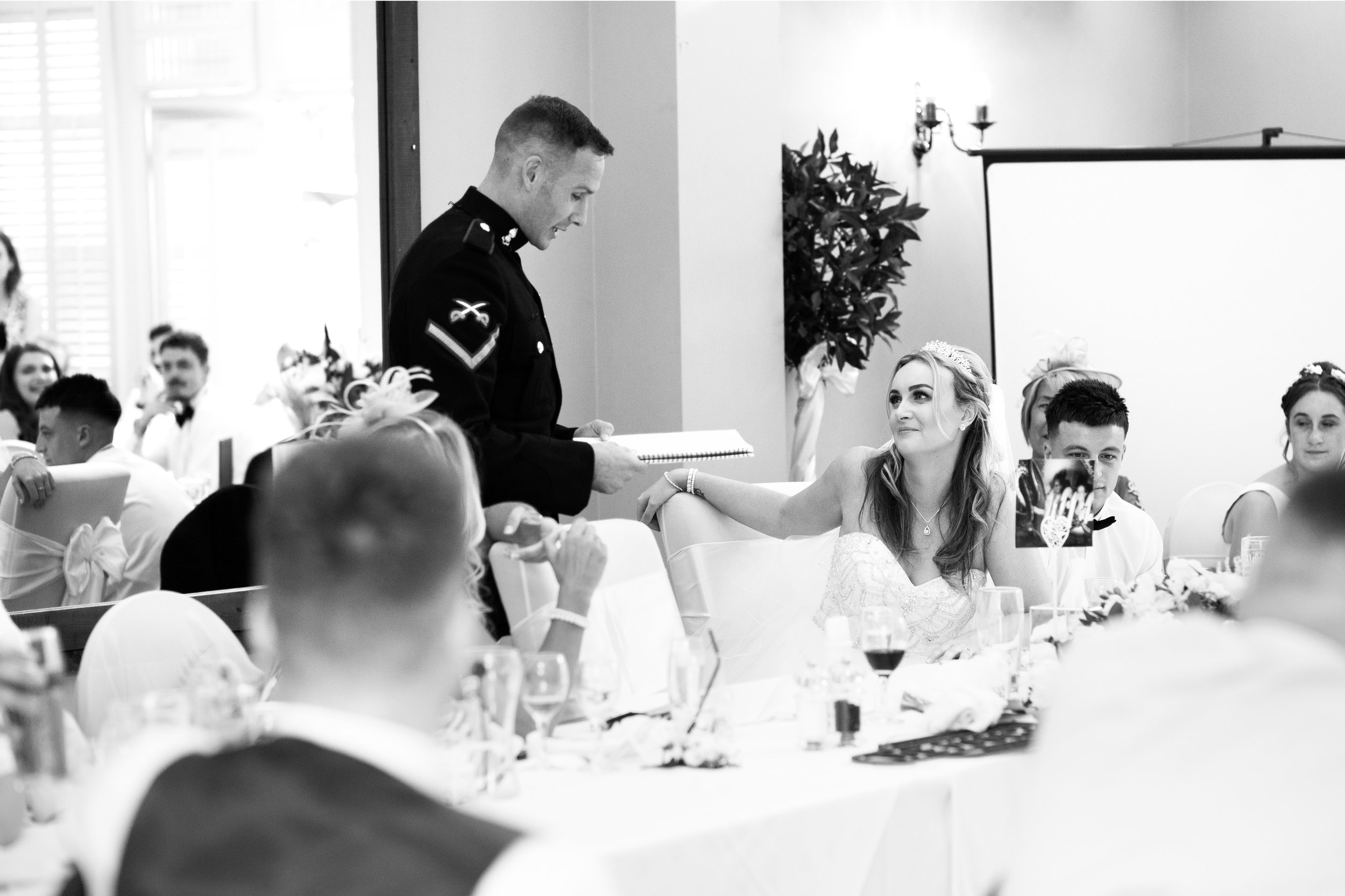 wedding-lea-cooper-photography-willenhall-west-midlands-wolverhampton-dudley-birmingham-uk-marriage-hadley-park-east-telford-happy-couple.jpg
