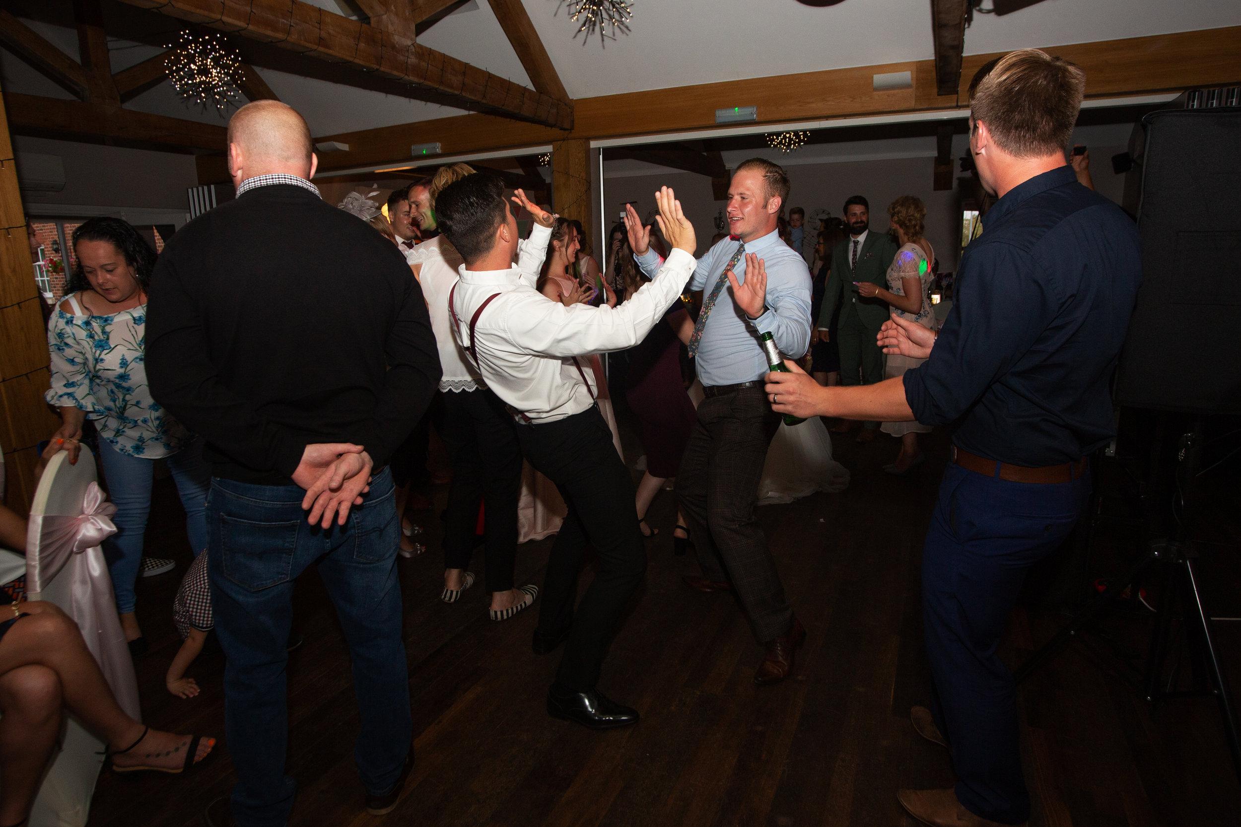 wedding-lea-cooper-photography-willenhall-west-midlands-wolverhampton-dudley-birmingham-uk-marriage-hadley-park-east-telford-crazy-dance.jpg