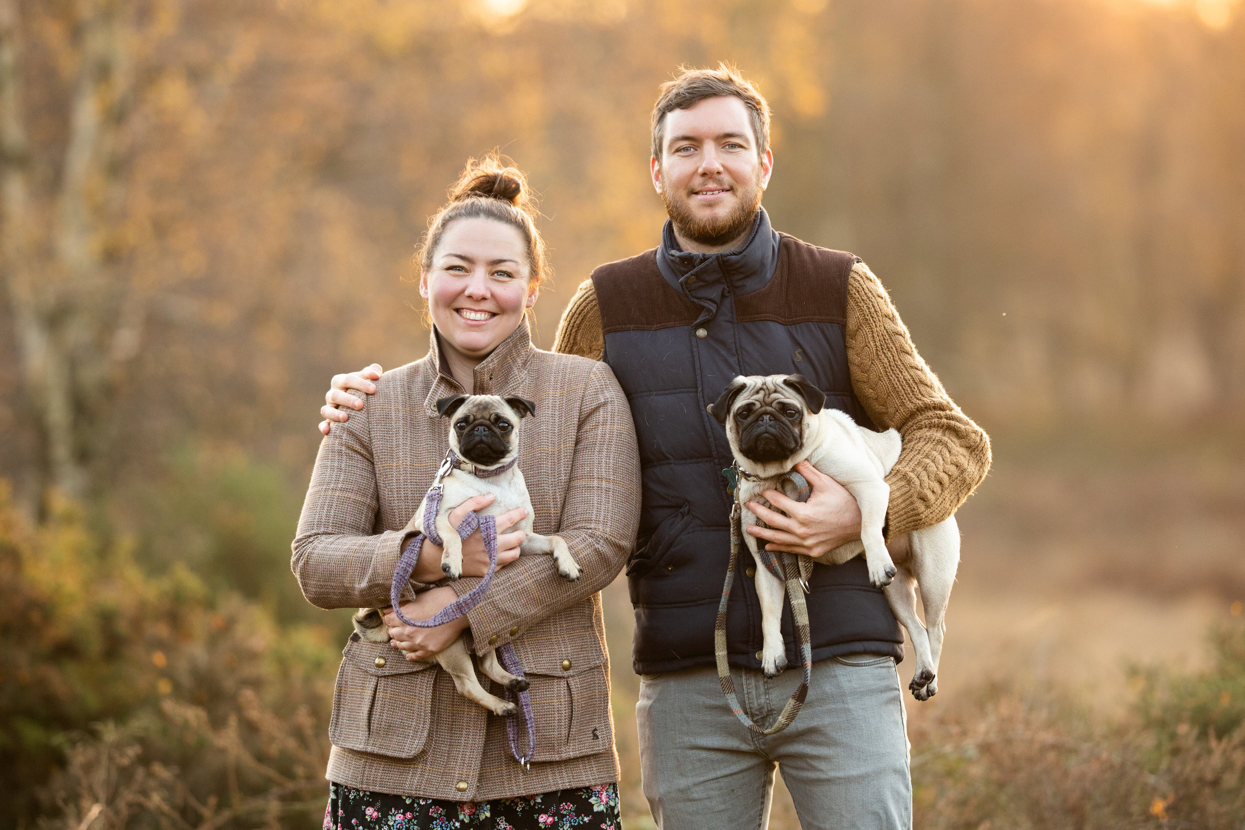 lea-cooper-photography_Willenhall_Wolverhampton_west-midlands_family-photography_autumn-shoot_couple-and-pets.jpg