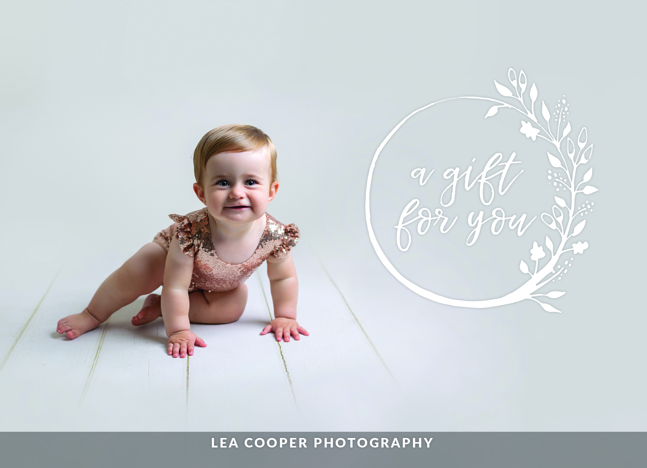 CHRISTMAS_GIVEAWAY_WIN_A_GIFT_CERTIFICATE_LEA_COOPER_PHOTOGRAPHY_WILLENHALL_WEST-MIDLANDS_WOLVERHAMPTON.jpg