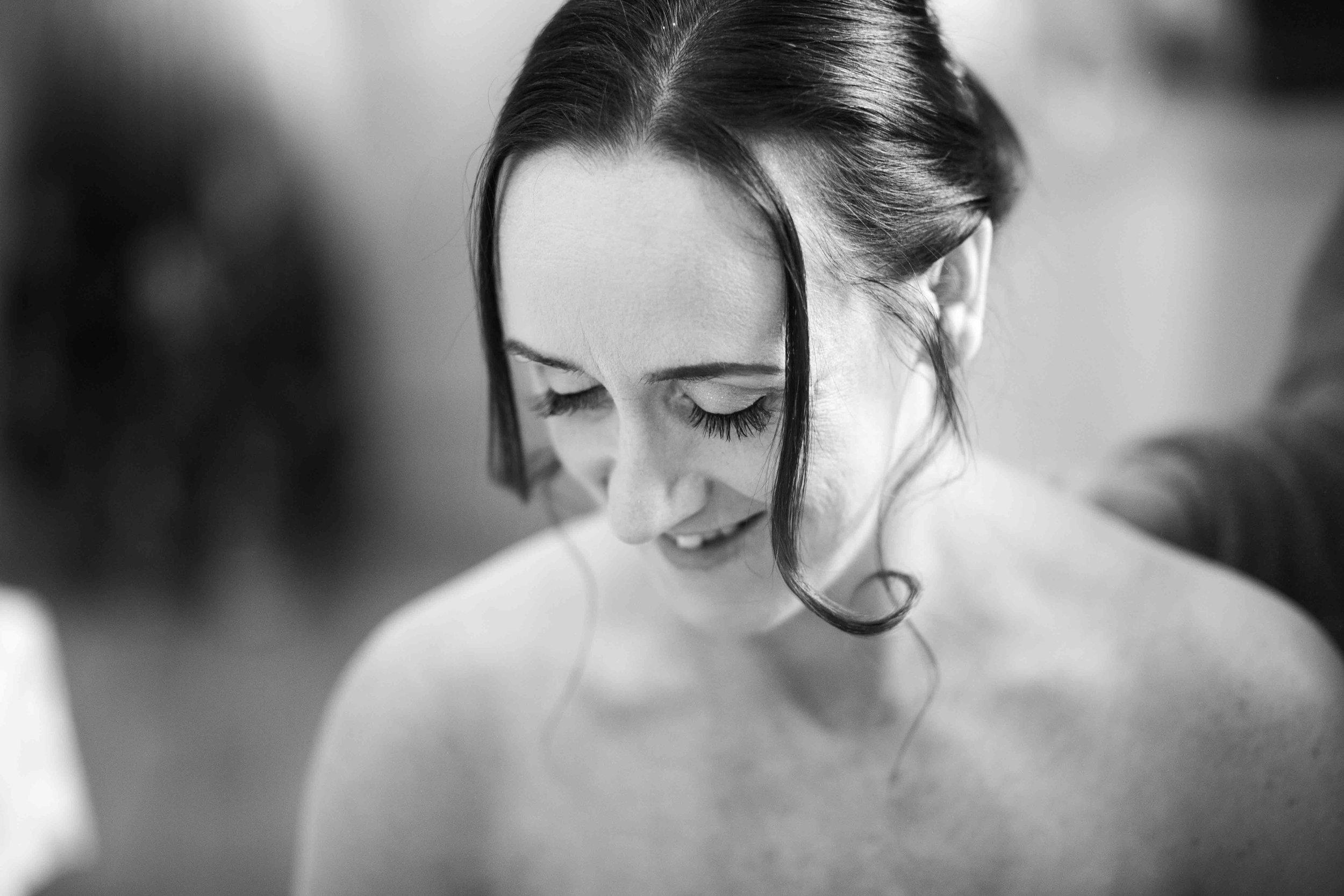 wedding-photos-willenhall-wedding-photographer-wolverhampton-wedding-photographer-west-midlands-wedding-photographer-birmingham-bride-close-up.jpg