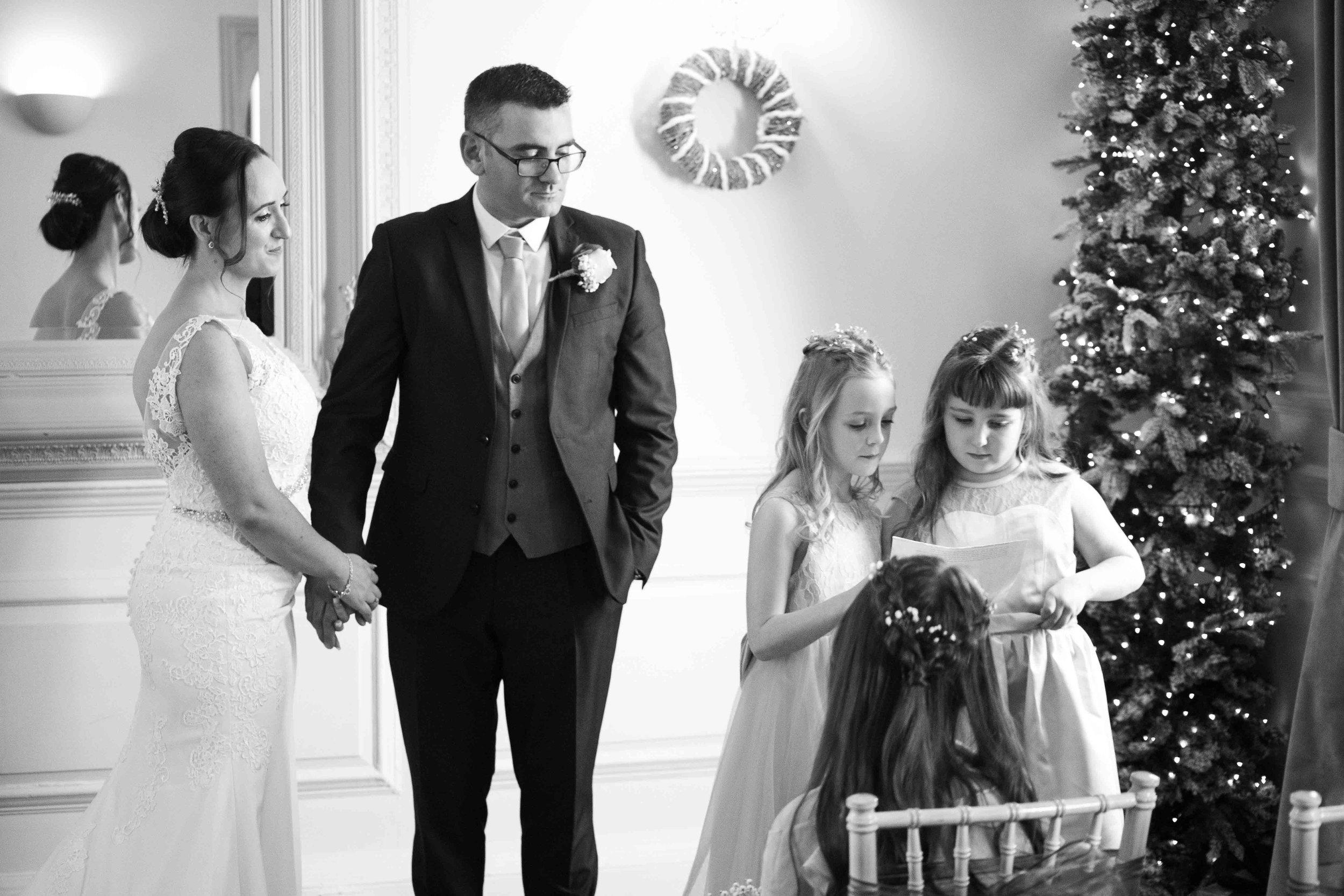 wedding-photos-willenhall-wedding-photographer-wolverhampton-wedding-photographer-west-midlands-wedding-photographer-birmingham-residence-restraunt-and-bar.jpg