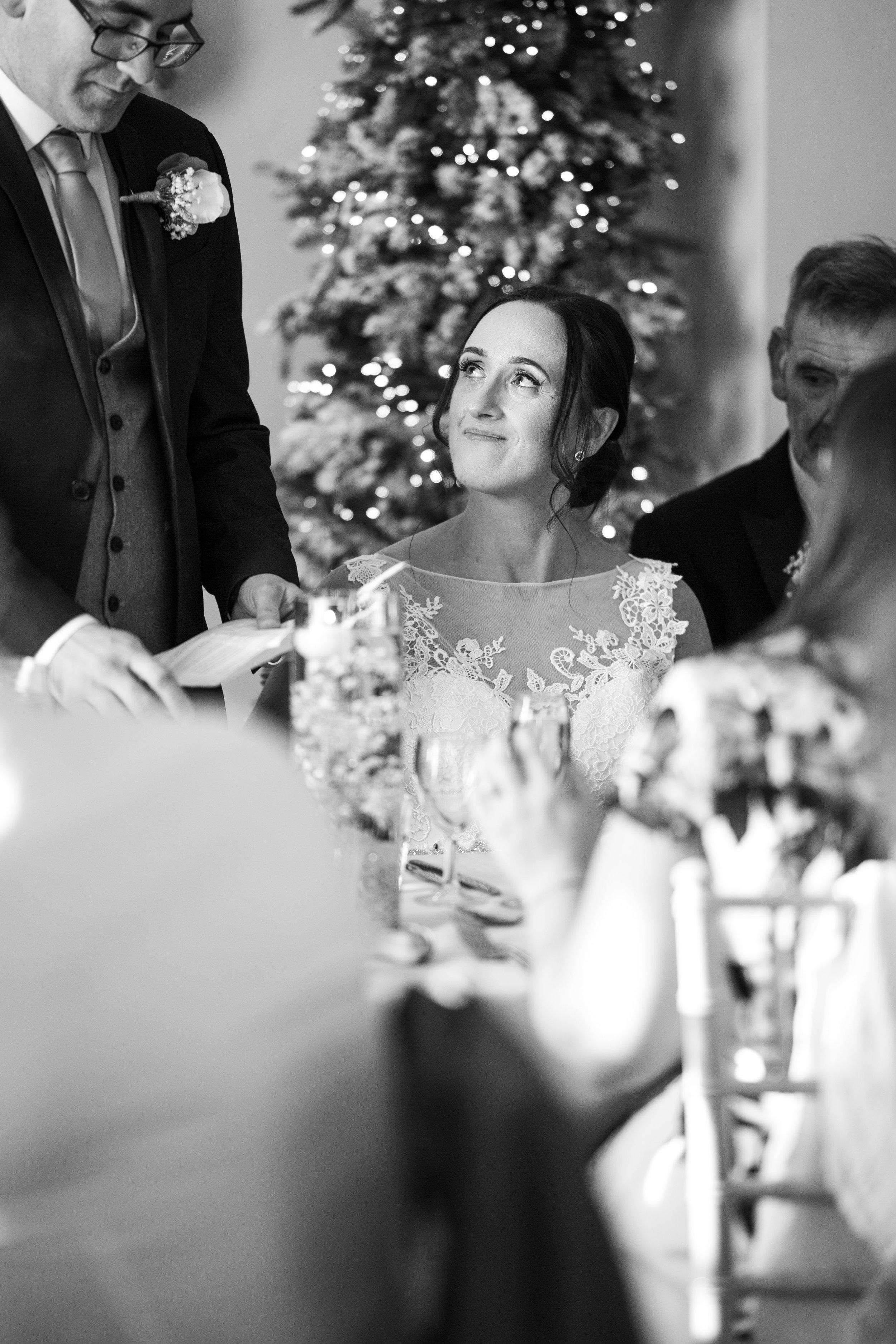 wedding-photos-willenhall-wedding-photographer-wolverhampton-wedding-photographer-west-midlands-wedding-photographer-birmingham-speech