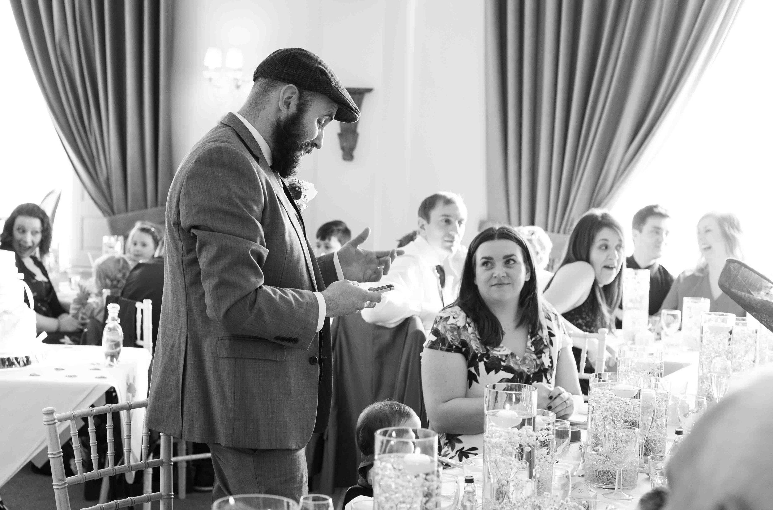 wedding-photos-willenhall-wedding-photographer-wolverhampton-wedding-photographer-west-midlands-wedding-photographer-birmingham-best-mans-speech.jpg