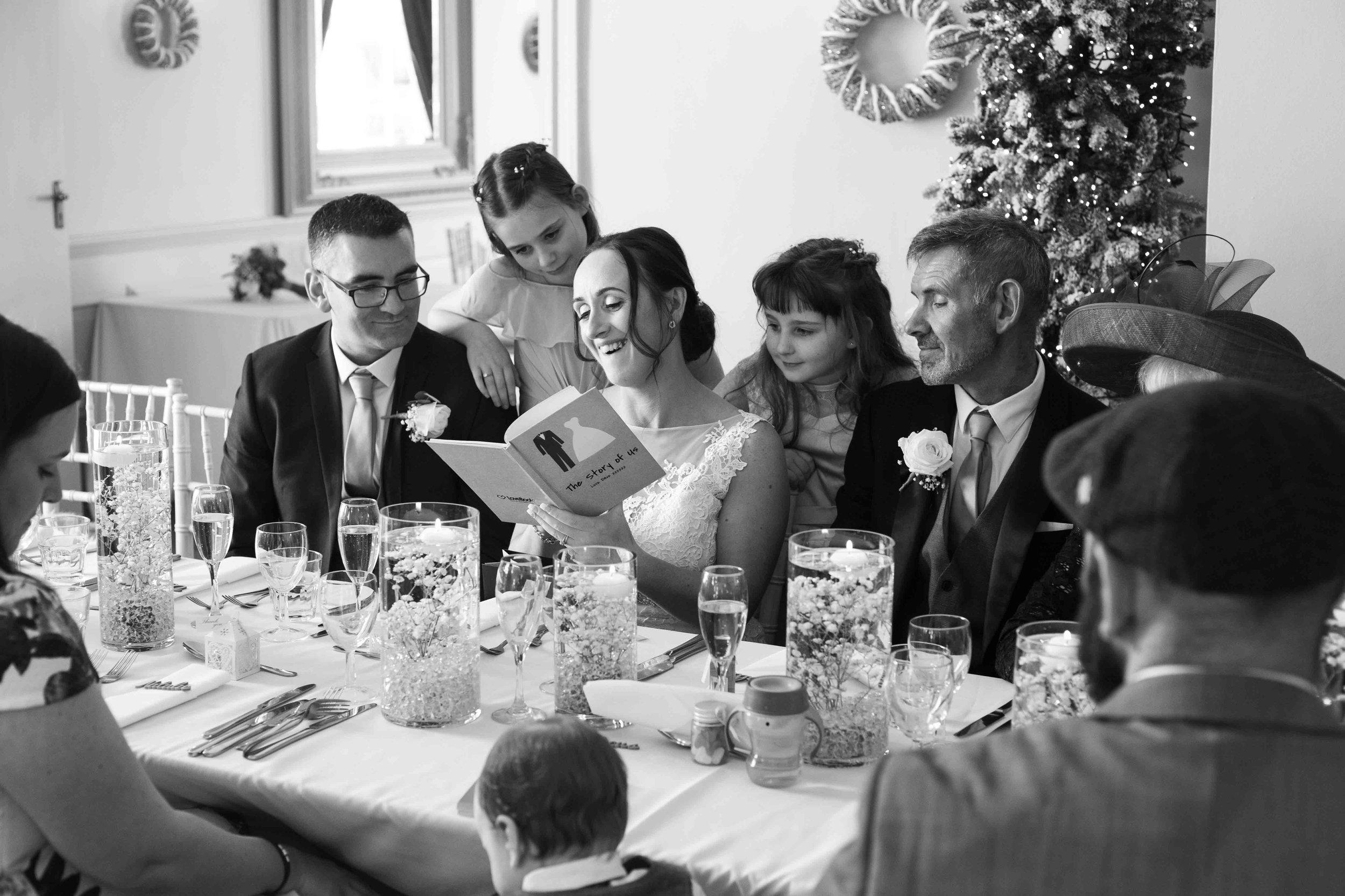 wedding-photos-willenhall-wedding-photographer-wolverhampton-wedding-photographer-west-midlands-wedding-photographer-birmingham-wedding-present-book.jpg