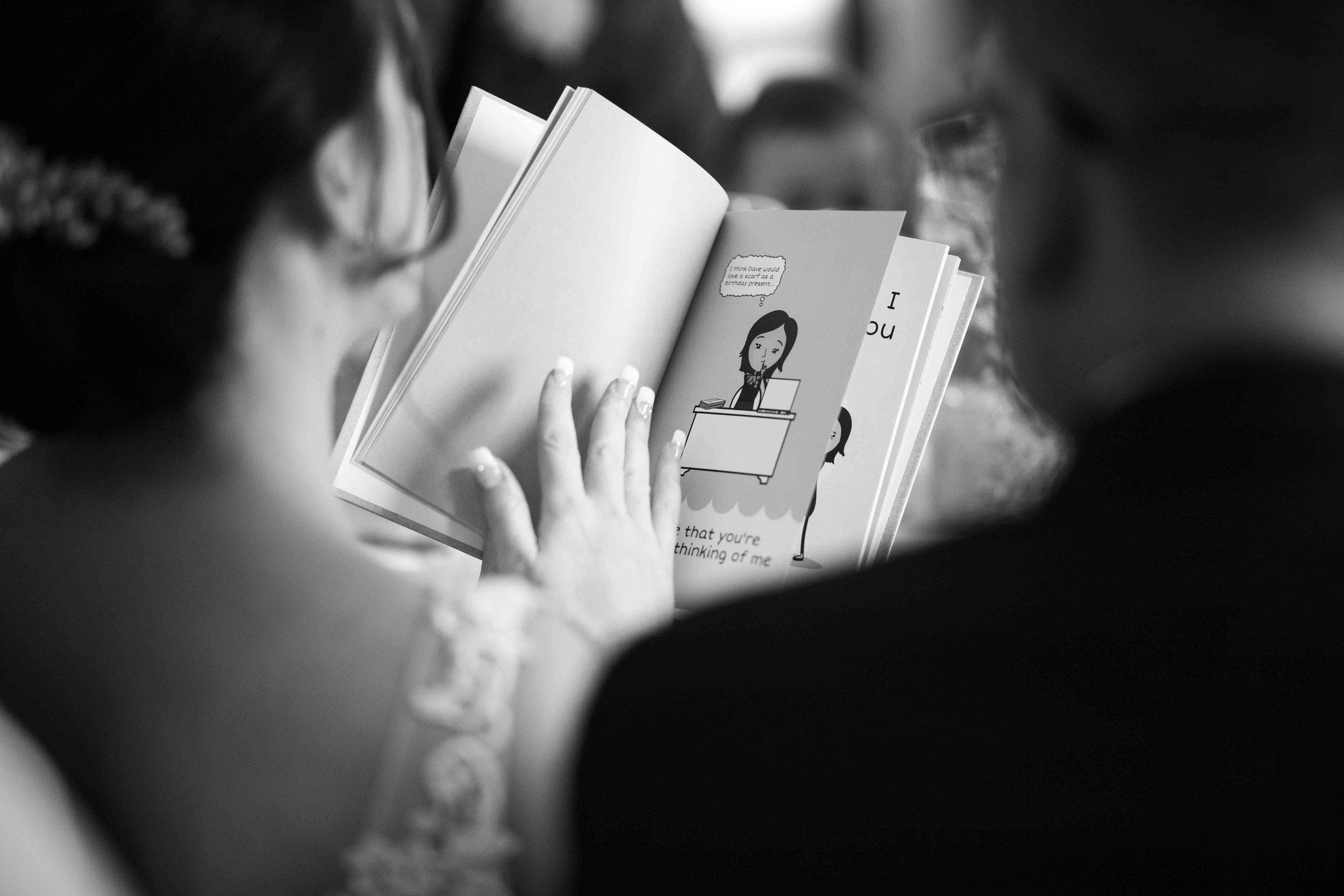 wedding-photos-willenhall-wedding-photographer-wolverhampton-wedding-photographer-west-midlands-wedding-photographer-birmingham-inside-of-present-book.jpg
