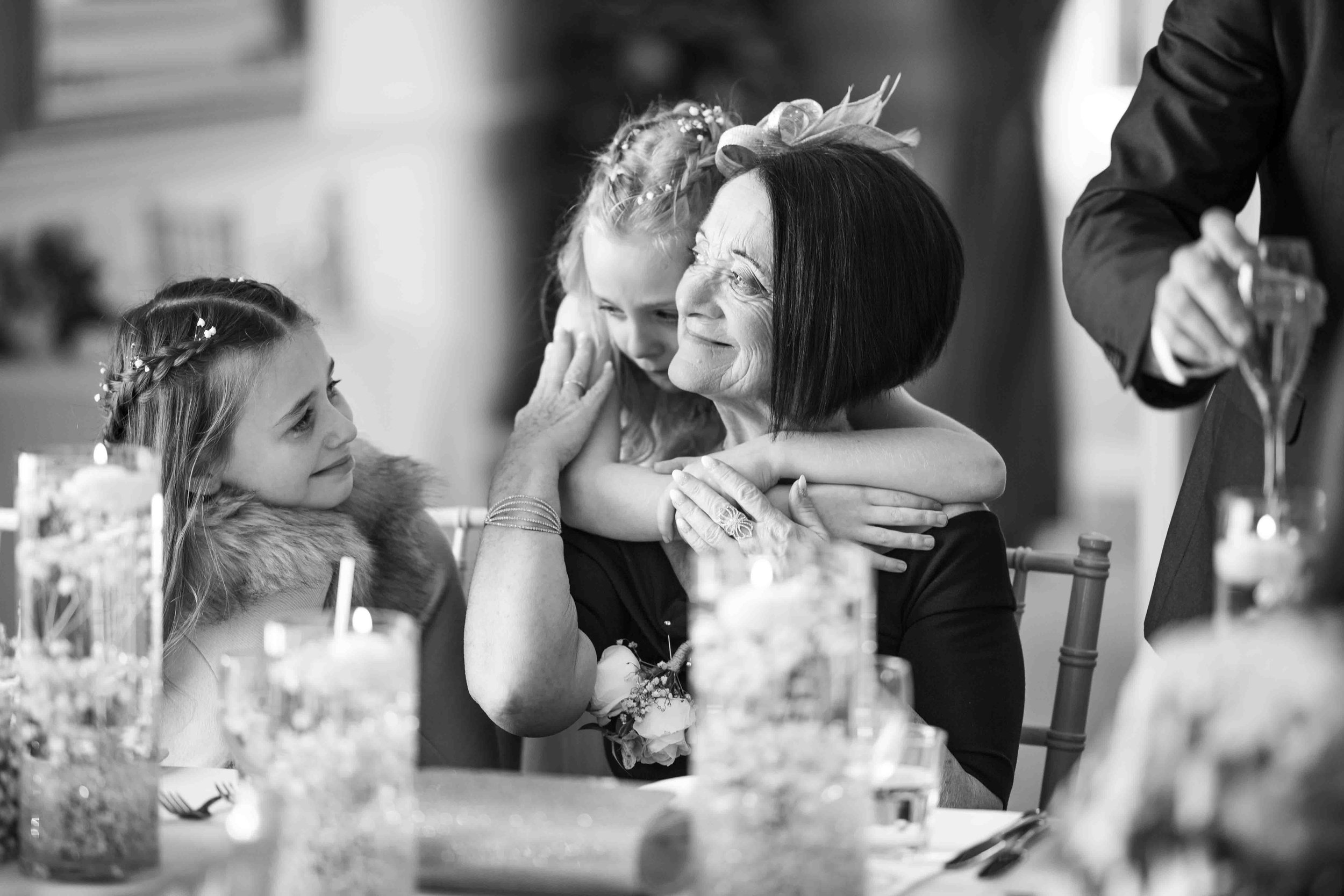 wedding-photos-willenhall-wedding-photographer-wolverhampton-wedding-photographer-west-midlands-wedding-photographer-birmingham-emotional-hug.jpg