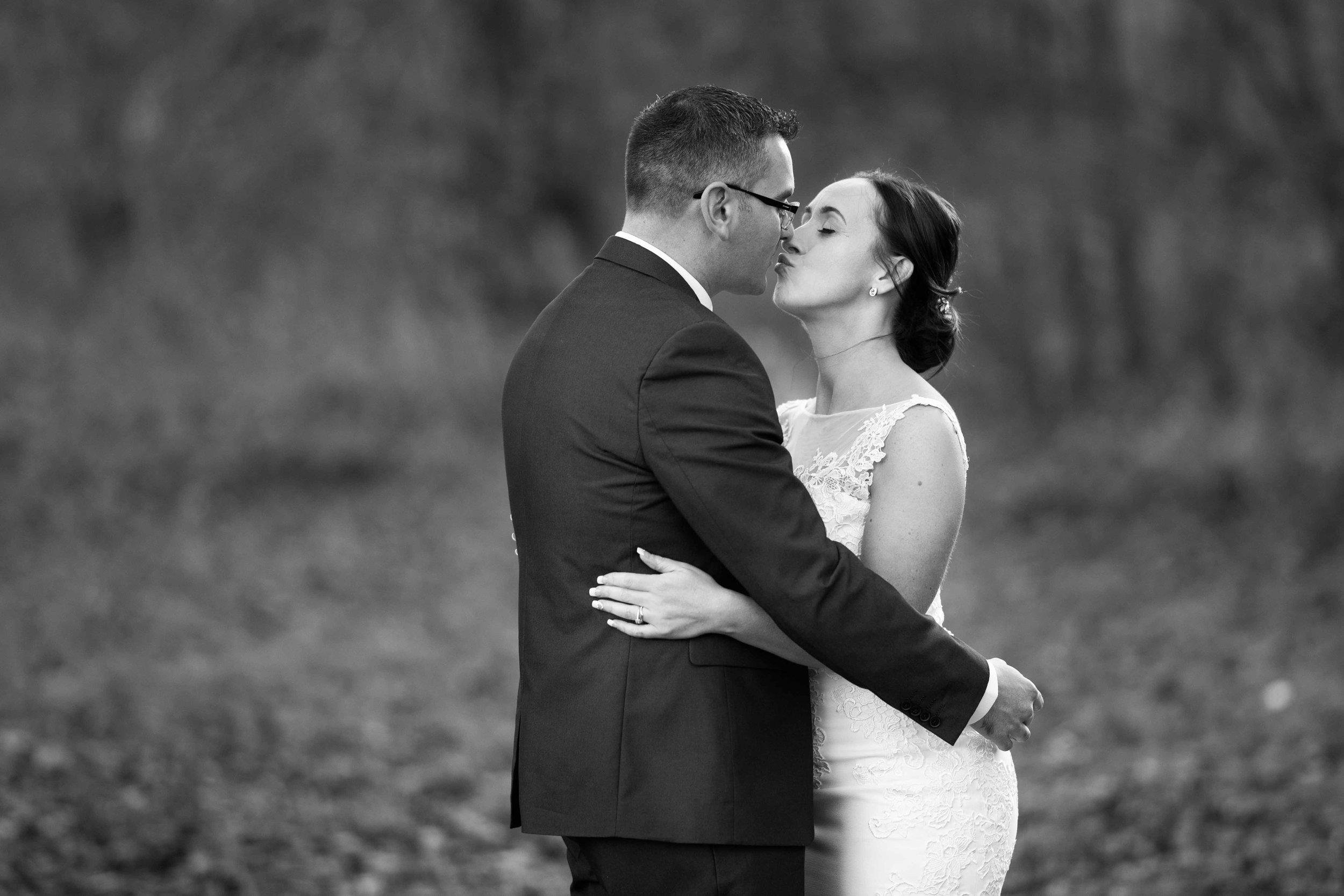 wedding-photos-willenhall-wedding-photographer-wolverhampton-wedding-photographer-west-midlands-wedding-photographer-birmingham-co.jpg