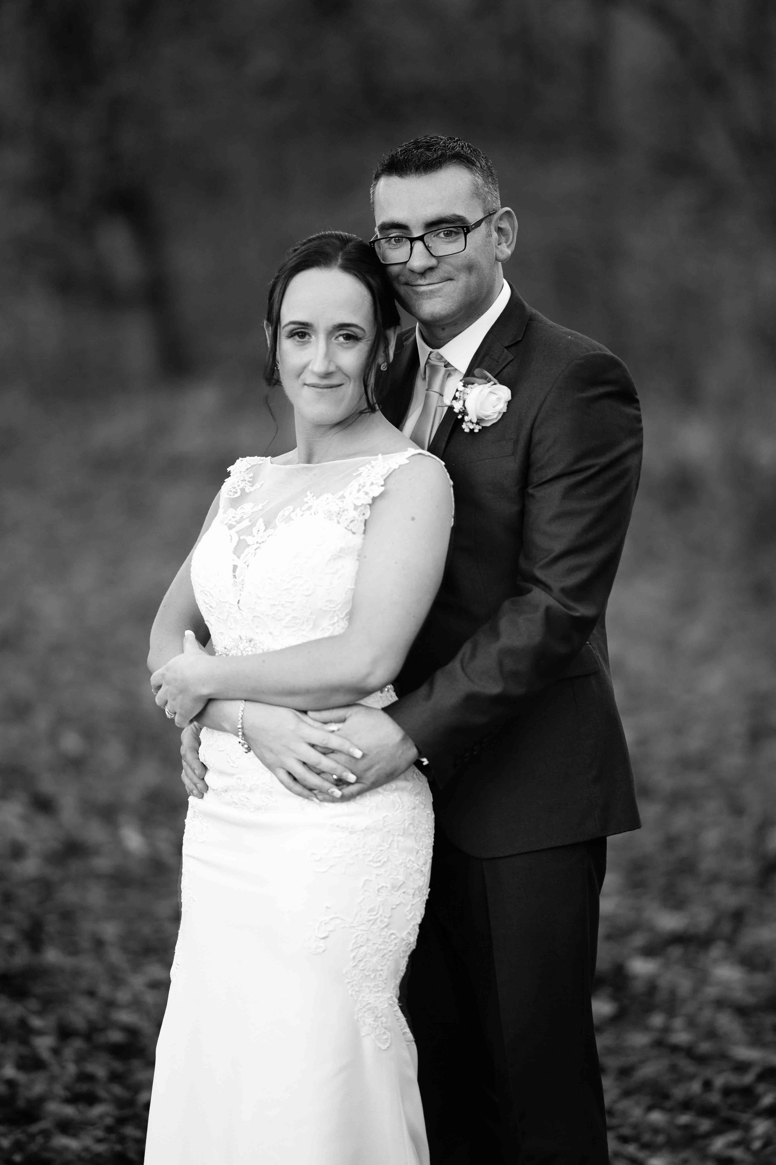 wedding-photos-willenhall-wedding-photographer-wolverhampton-wedding-photographer-west-midlands-wedding-photographer-birmingham-bride-and-groom-photos.jpg