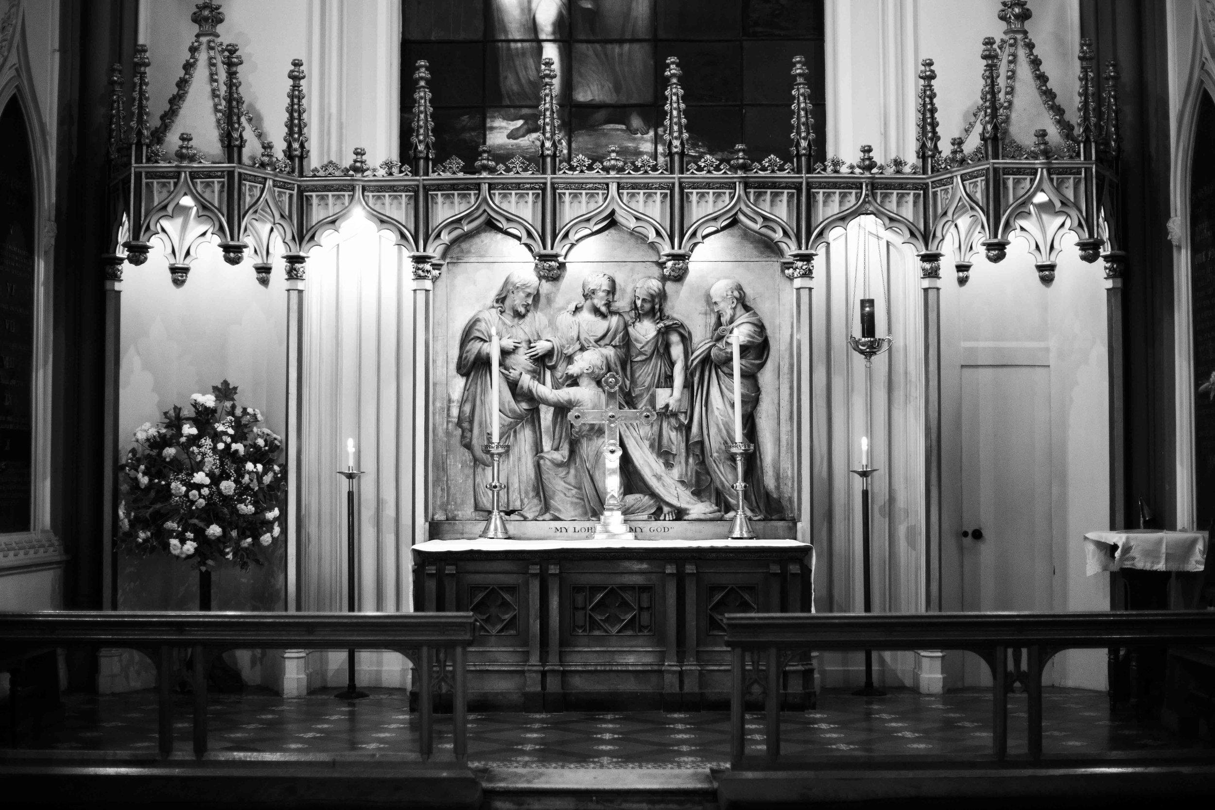 Lea-cooper-photography-christening-photographer-baptism-wolverhampton-wednesbury-walsall-willenhall-dudley-church-chapel-event-photography-2.jpg