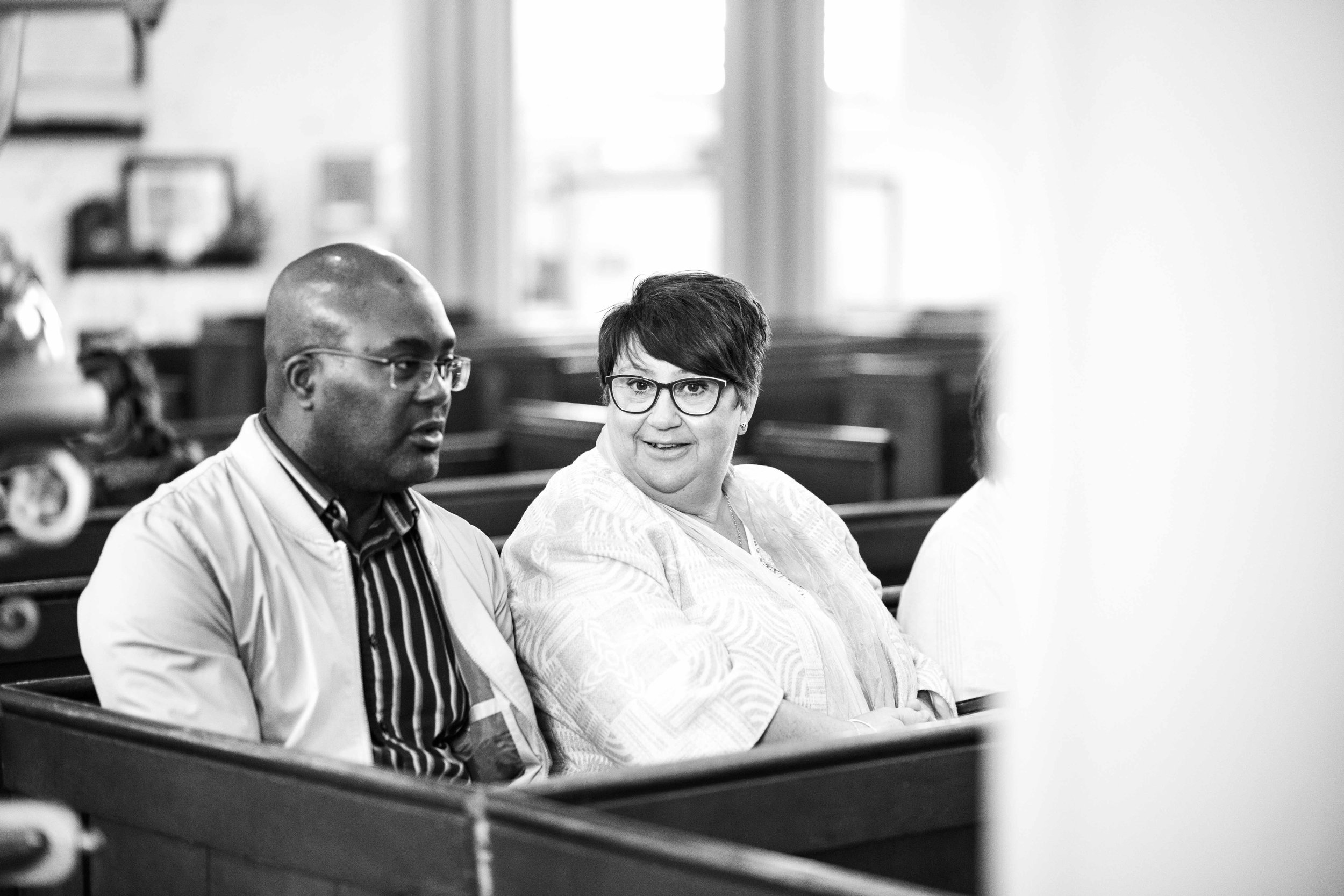 Lea-cooper-photography-christening-photographer-baptism-wolverhampton-wednesbury-walsall-willenhall-dudley-church-chapel-event-photography-3.jpg