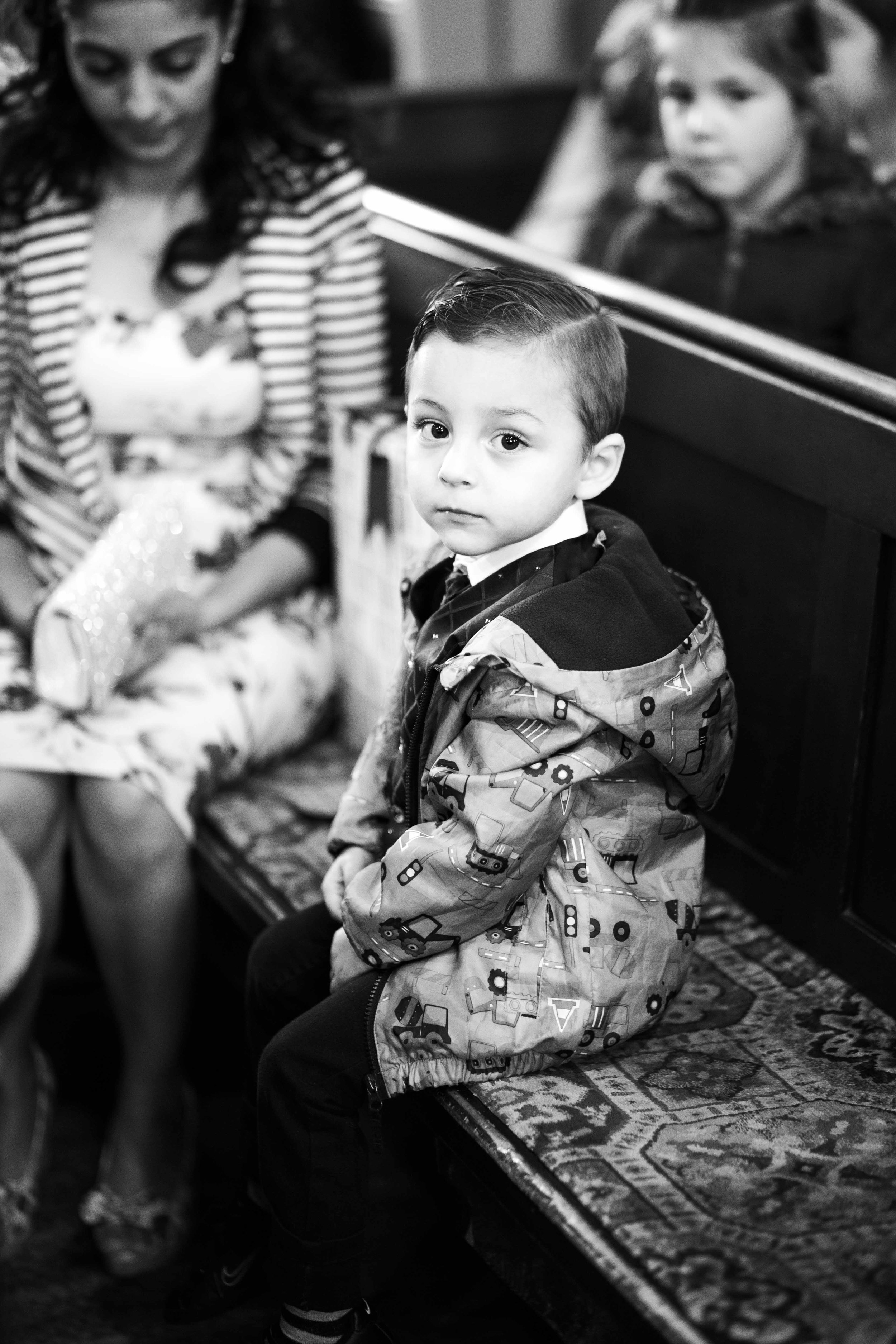 Lea-cooper-photography-christening-photographer-baptism-wolverhampton-wednesbury-walsall-willenhall-dudley-church-chapel-event-photography-4.jpg