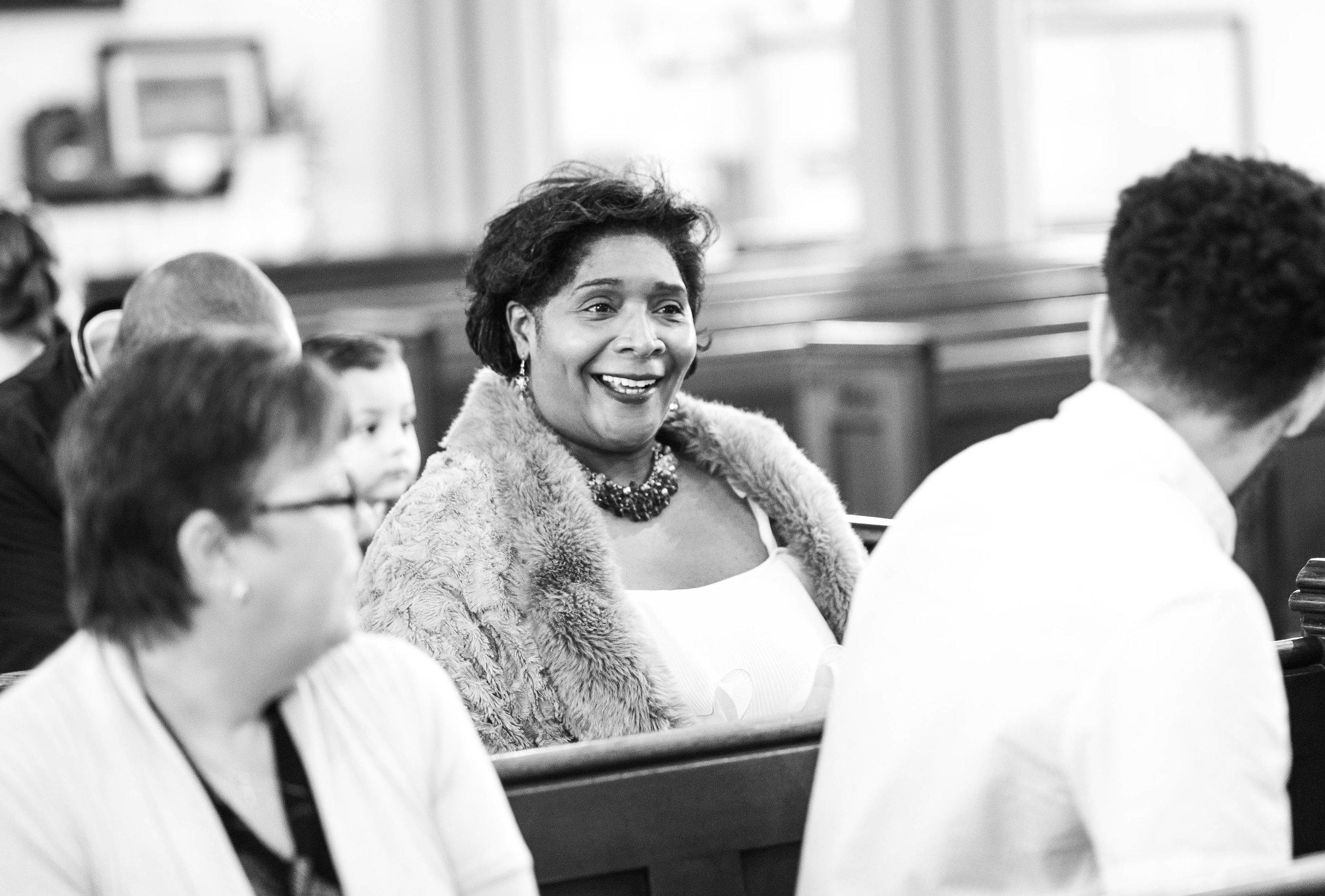 Lea-cooper-photography-christening-photographer-baptism-wolverhampton-wednesbury-walsall-willenhall-dudley-church-chapel-event-photography-5.jpg