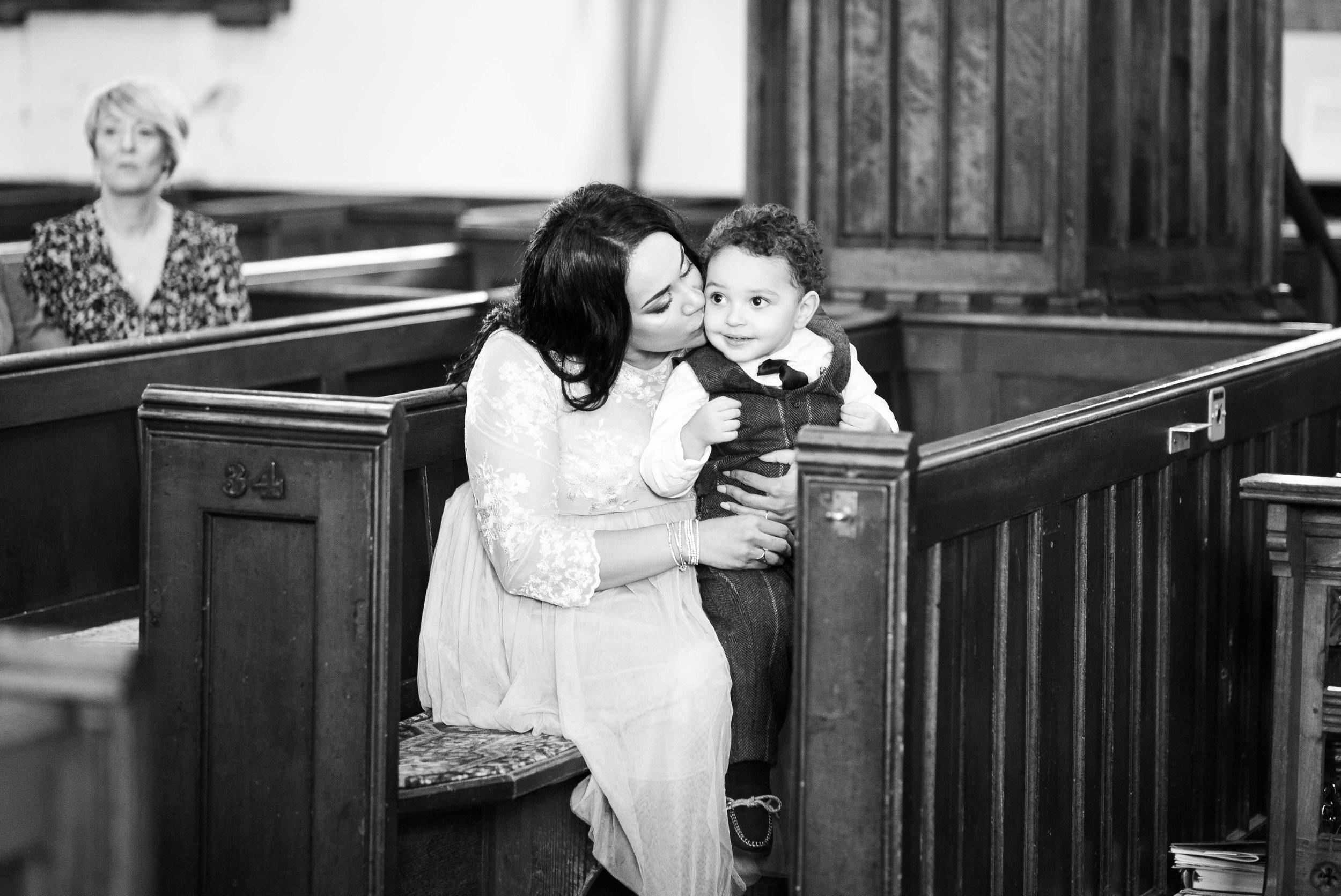 Lea-cooper-photography-christening-photographer-baptism-wolverhampton-wednesbury-walsall-willenhall-dudley-church-chapel-event-photography-6.jpg