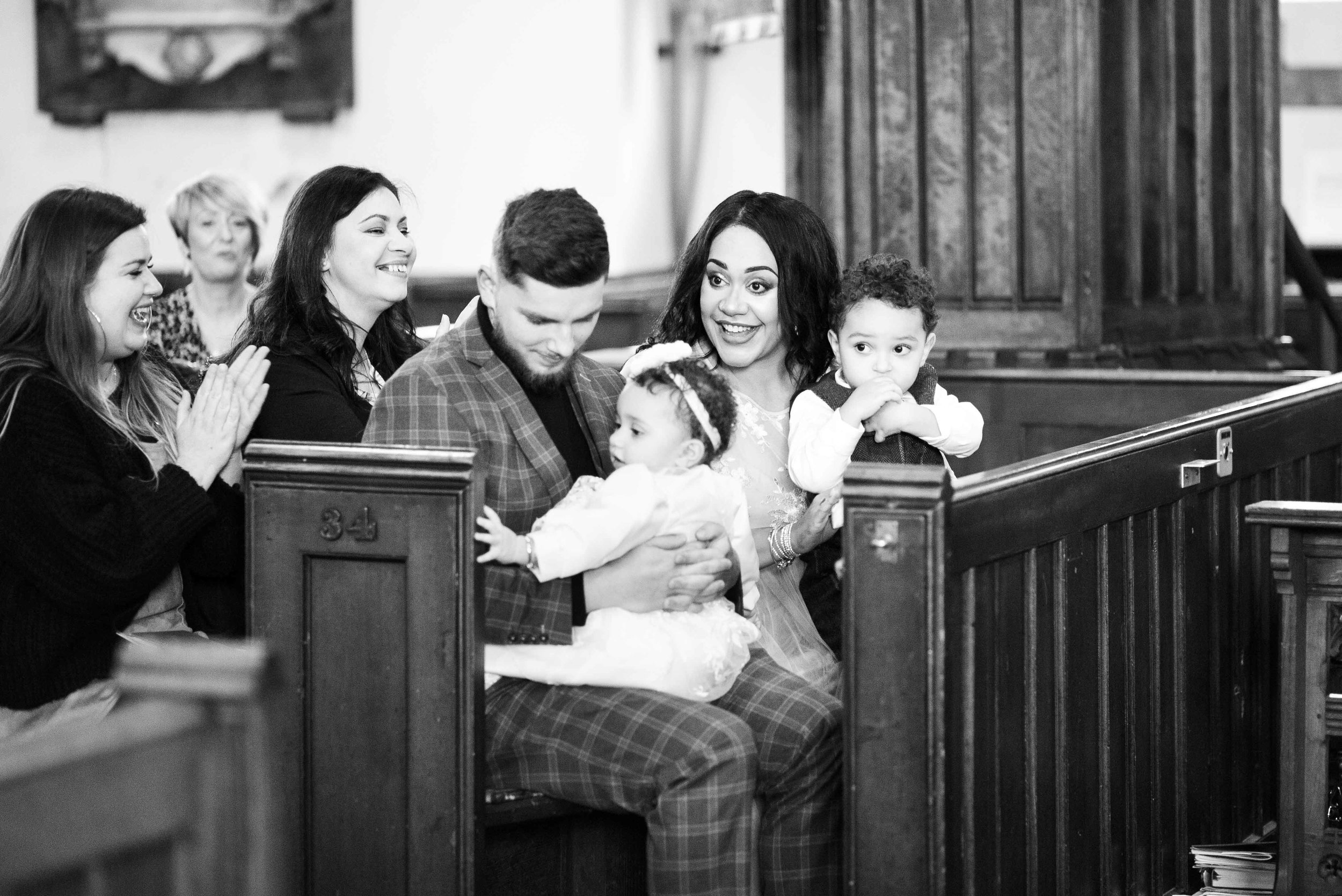 Lea-cooper-photography-christening-photographer-baptism-wolverhampton-wednesbury-walsall-willenhall-dudley-church-chapel-event-photography-7.jpg