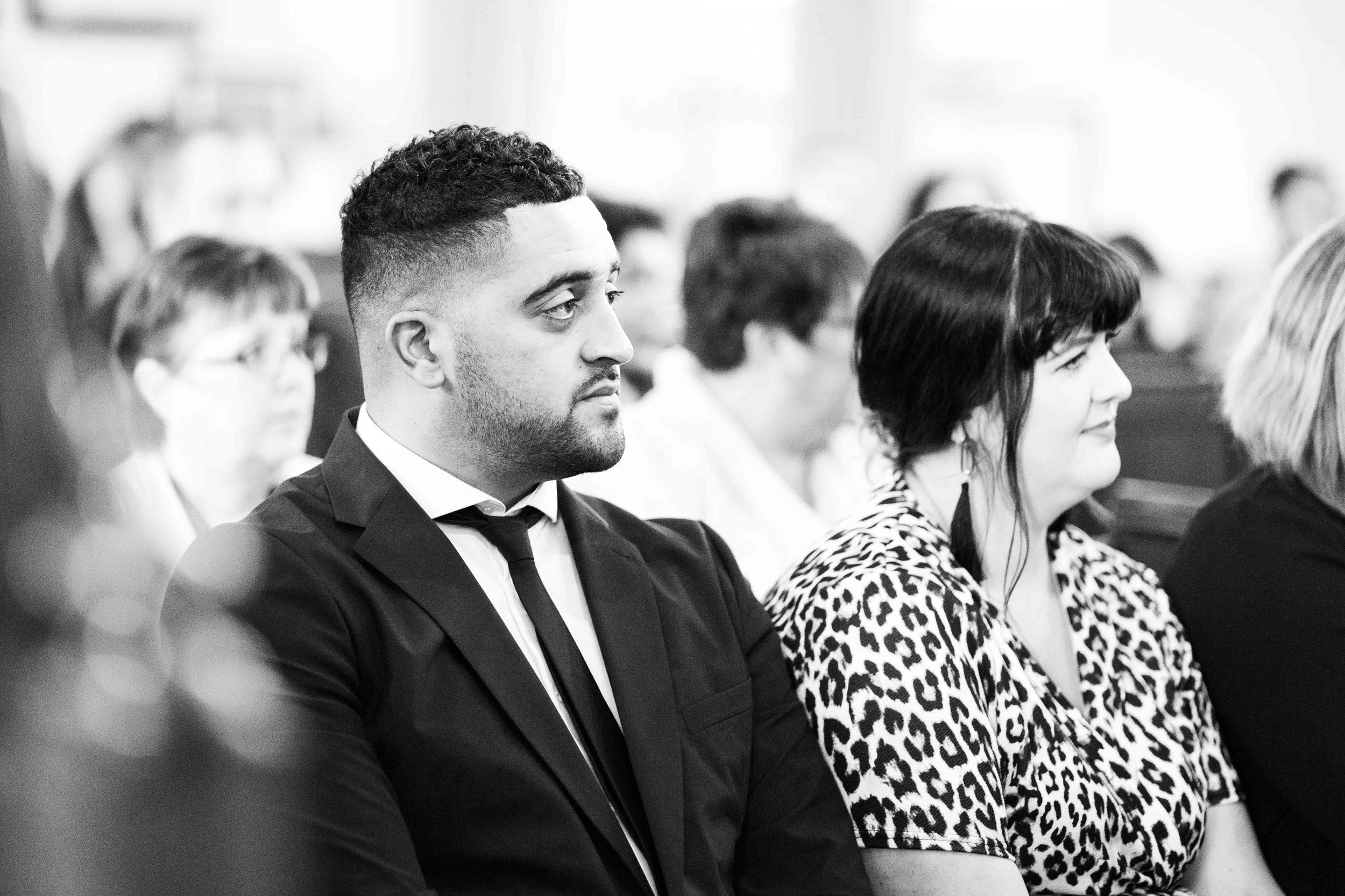 Lea-cooper-photography-christening-photographer-baptism-wolverhampton-wednesbury-walsall-willenhall-dudley-church-chapel-event-photography-8.jpg