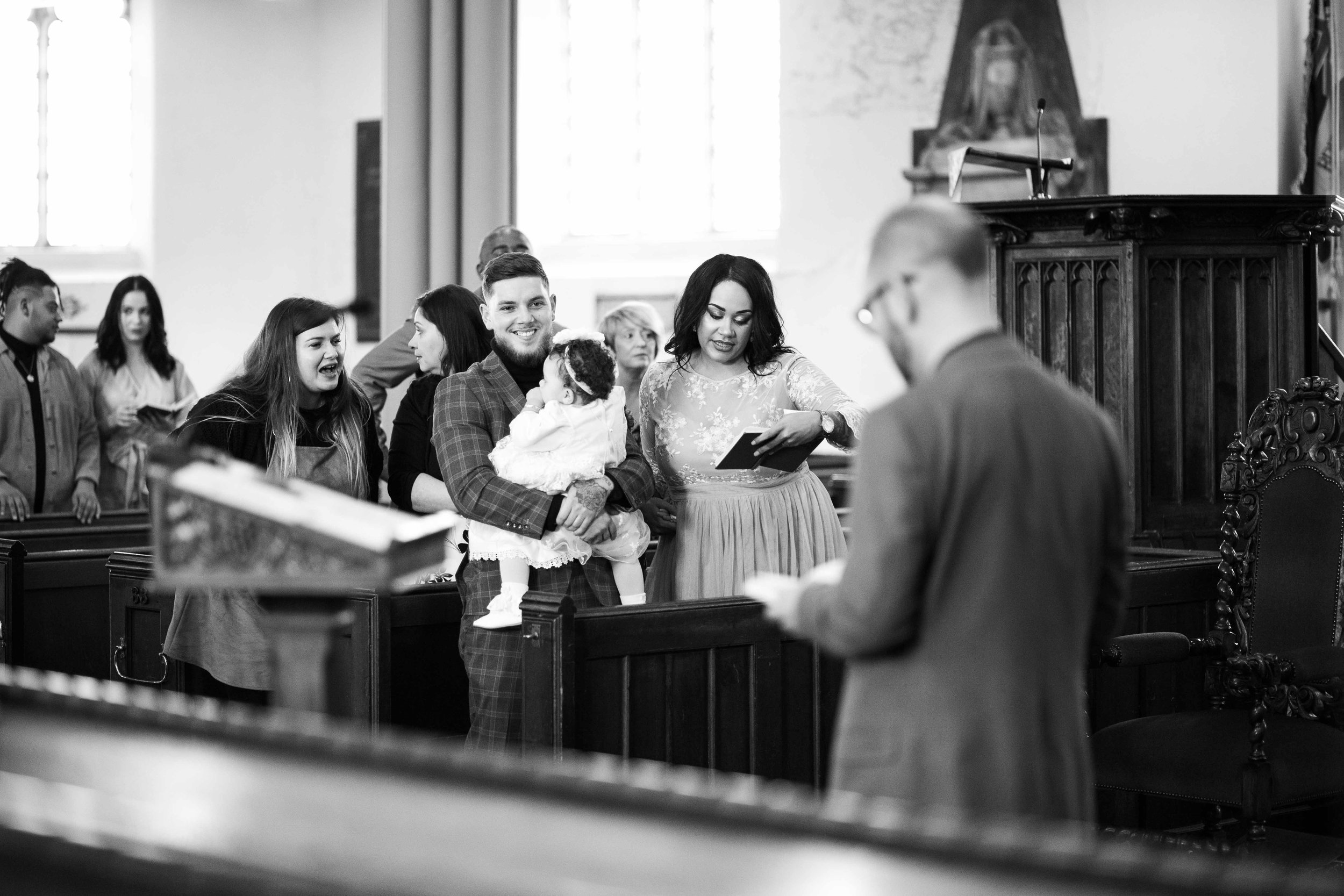 Lea-cooper-photography-christening-photographer-baptism-wolverhampton-wednesbury-walsall-willenhall-dudley-church-chapel-event-photography-9.jpg