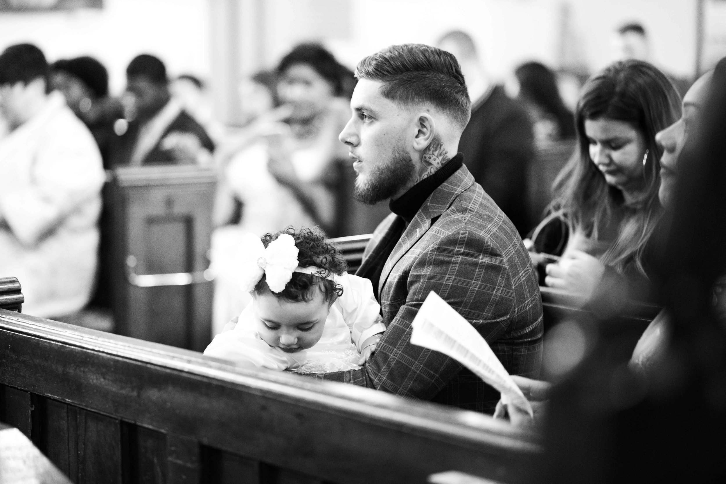 Lea-cooper-photography-christening-photographer-baptism-wolverhampton-wednesbury-walsall-willenhall-dudley-church-chapel-event-photography-11.jpg