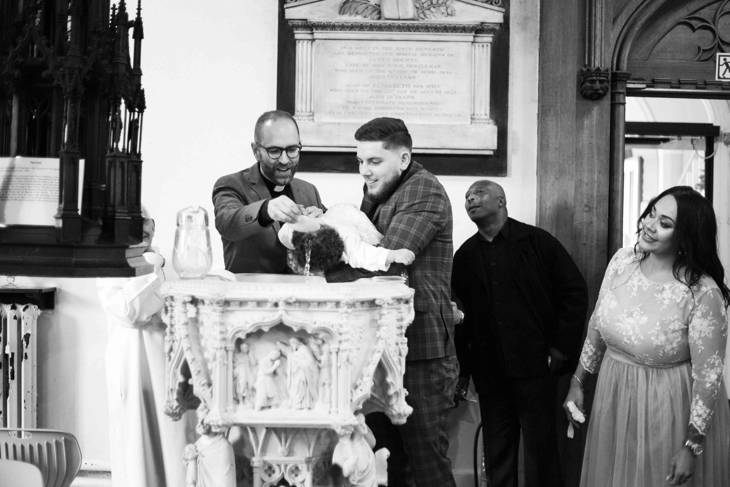 Lea-cooper-photography-christening-photographer-baptism-wolverhampton-wednesbury-walsall-willenhall-dudley-church-chapel-event-photography-12.jpg