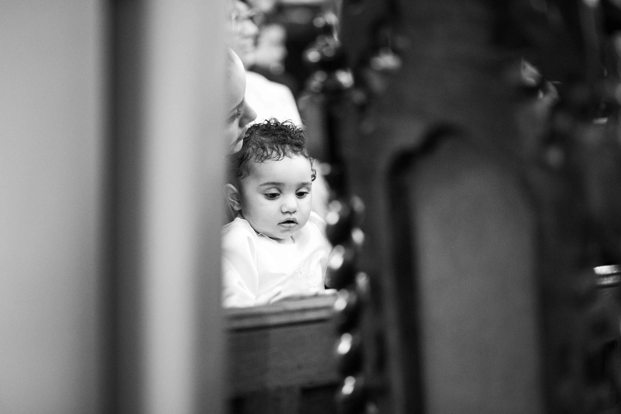 Lea-cooper-photography-christening-photographer-baptism-wolverhampton-wednesbury-walsall-willenhall-dudley-church-chapel-event-photography-14.jpg