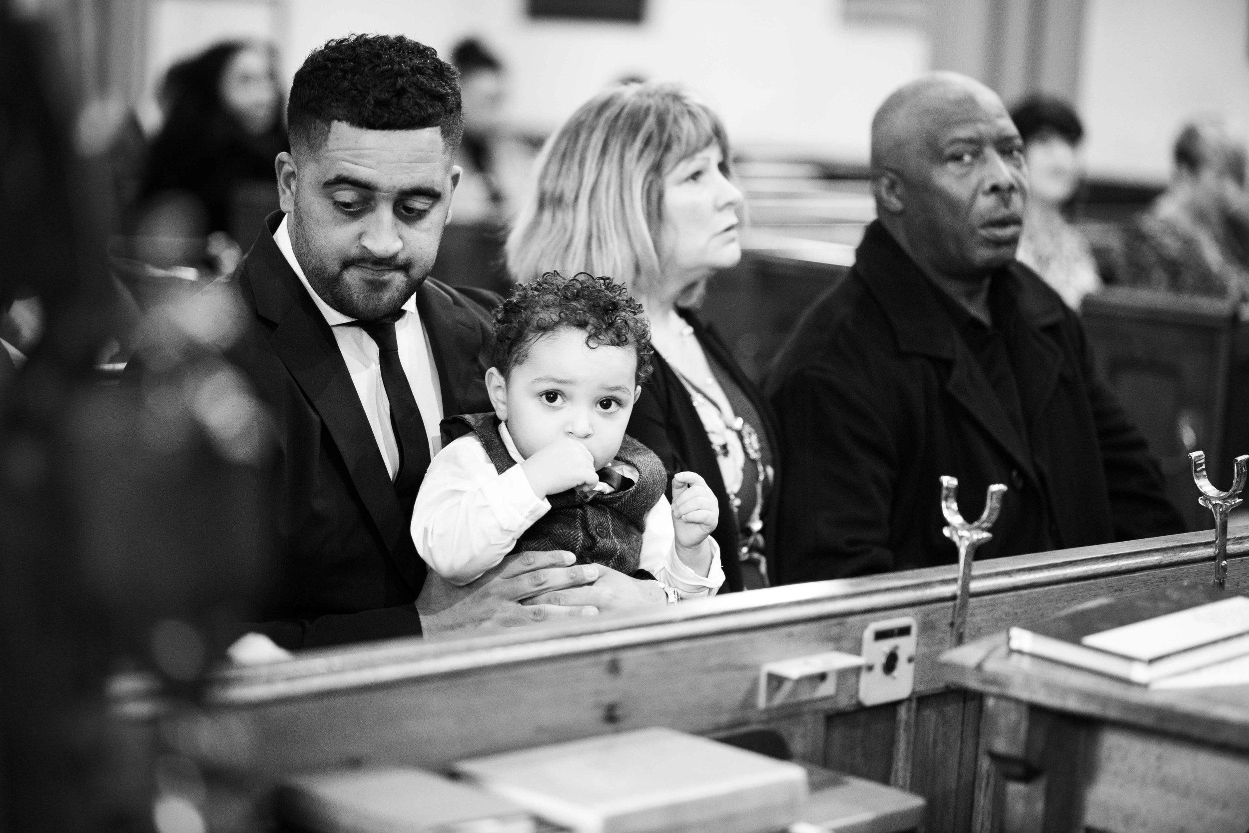 Lea-cooper-photography-christening-photographer-baptism-wolverhampton-wednesbury-walsall-willenhall-dudley-church-chapel-event-photography-15.jpg