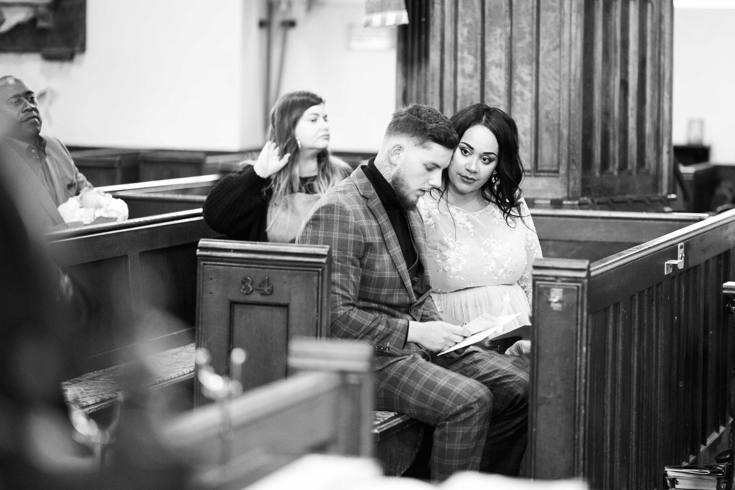 Lea-cooper-photography-christening-photographer-baptism-wolverhampton-wednesbury-walsall-willenhall-dudley-church-chapel-event-photography-16.jpg