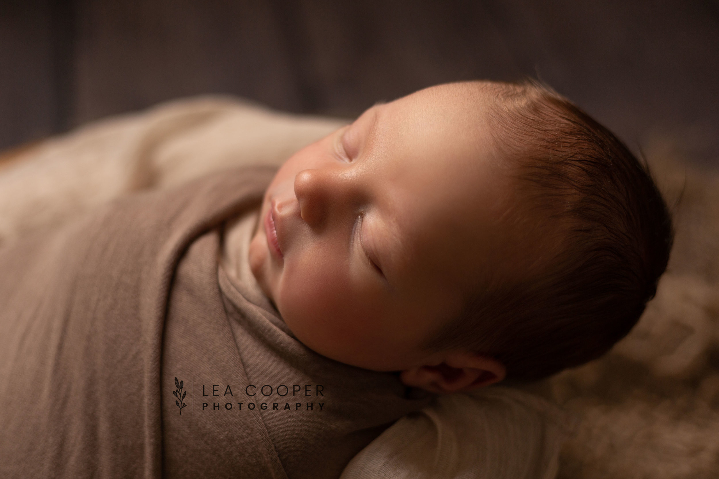 newborn-photography-willenhall-lea-cooper-photography-wolverhampton-baby-photographer-birmingham-west-midlands-uk-oliver--7.jpg