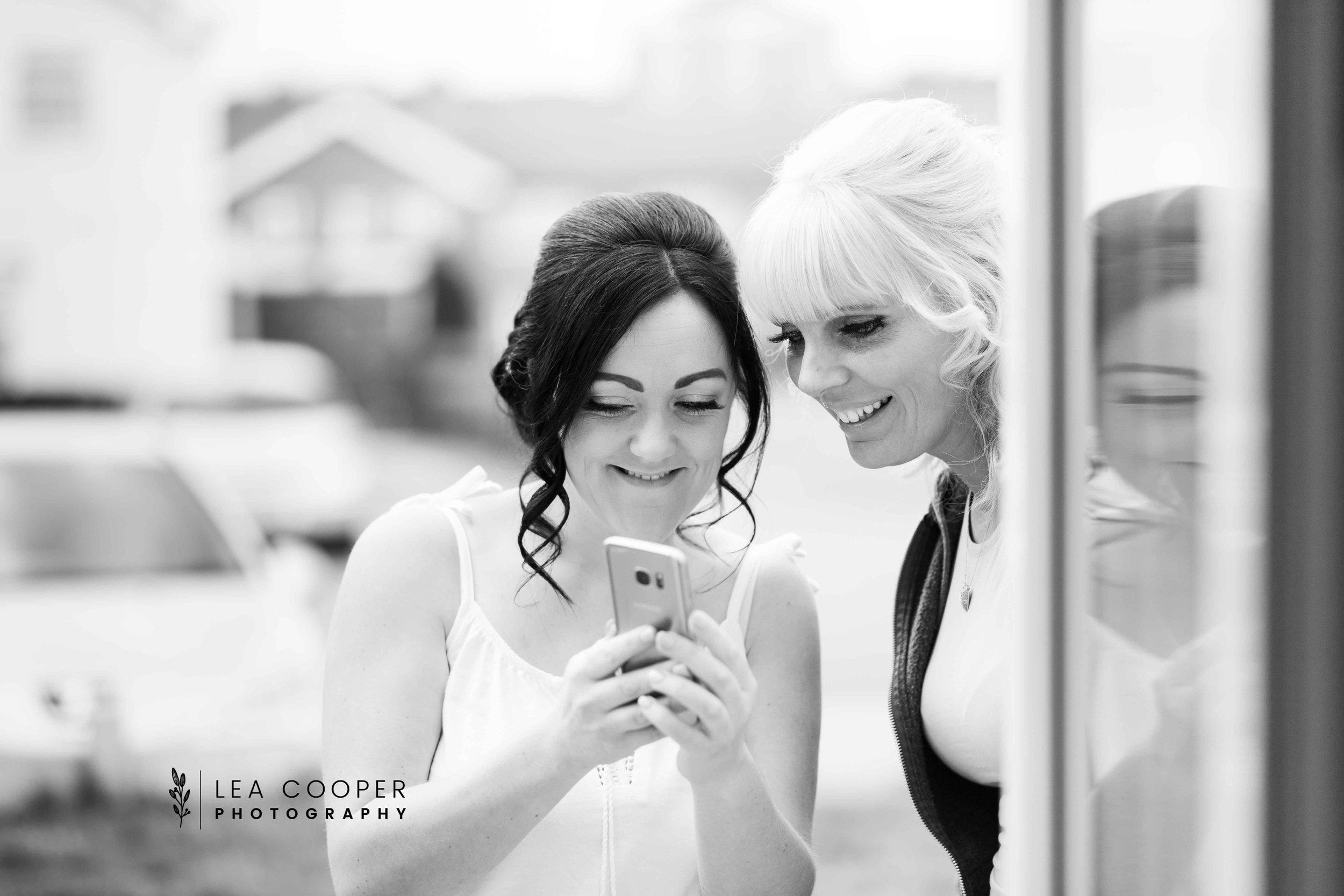 LEA-COOPER-PHOTOGRAPHY-WEDDING-PHOTOGRAPHER-WALSALL-FAIRLAWNS-HOTEL-AND-SPA-ALDRIDGE-WOLVERHAMPTON-UK-WEDDING-PHOTOS-WILLENHALL-16.jpg
