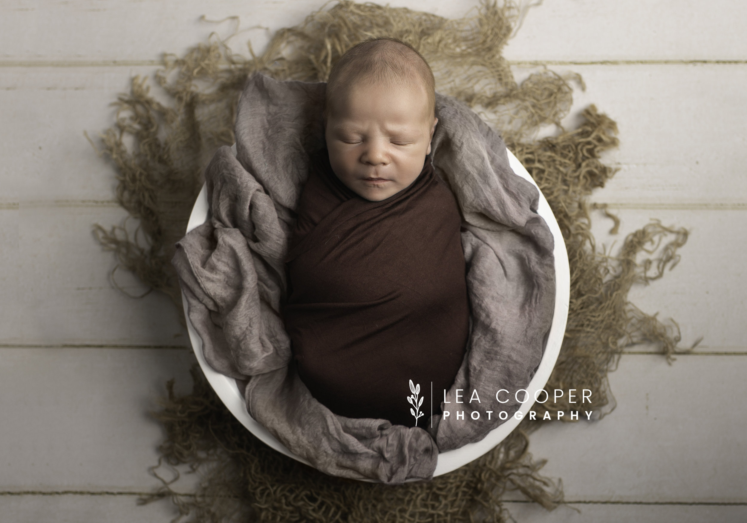 Elliot-newborn-session-newborn-photography-willenhall-photographer-wednesbury-baby-photography-wolverhampton-baby-session-2.jpg