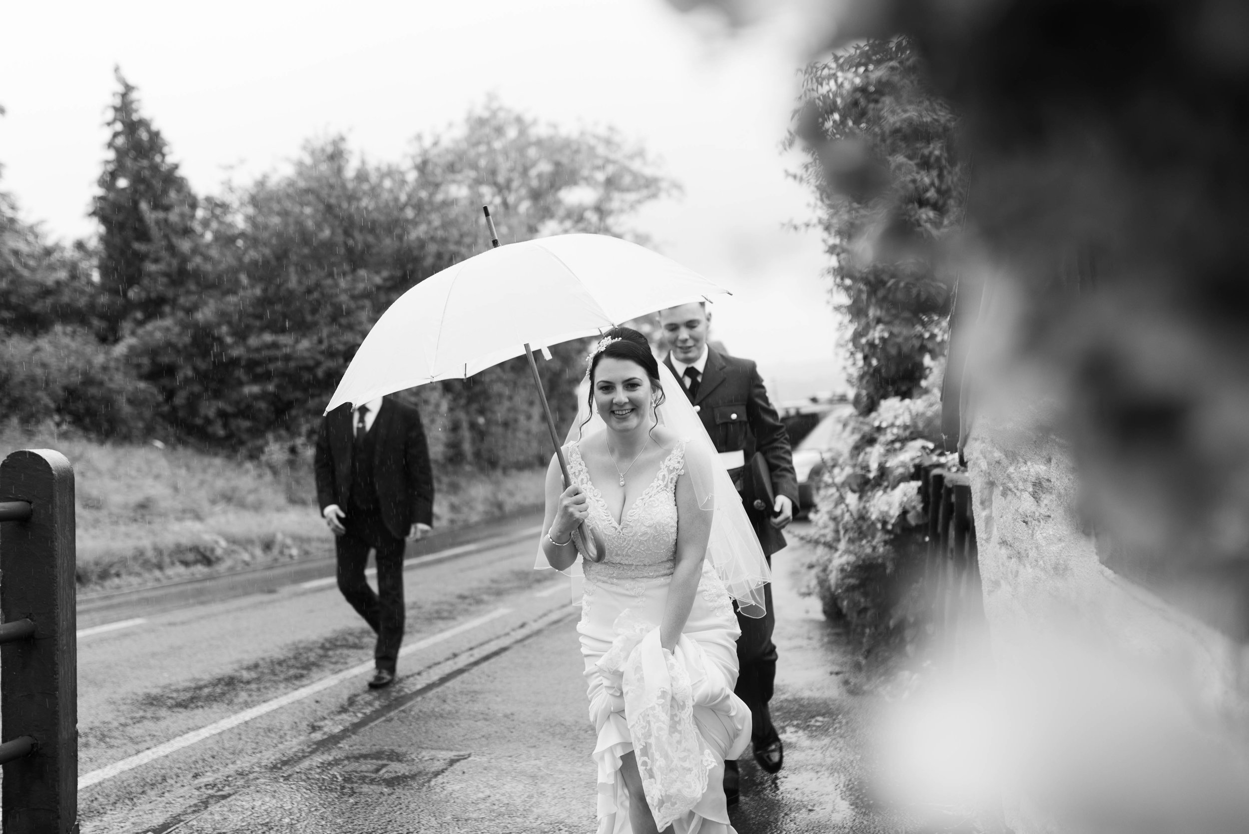 LEA-COOPER-PHOTOGRAPHY-WEDDING-PHOTOGRAPHY-THOMAS-ROBINSON-BUILDING-STOURBRIDGE-YE-OLDE-PUNCHBOWL-INN-BRIDGNORTH-WOLVERHAMPTON-WILLENHALL-UK-WEDDING-PHOTOGRAPHER-21.JPG