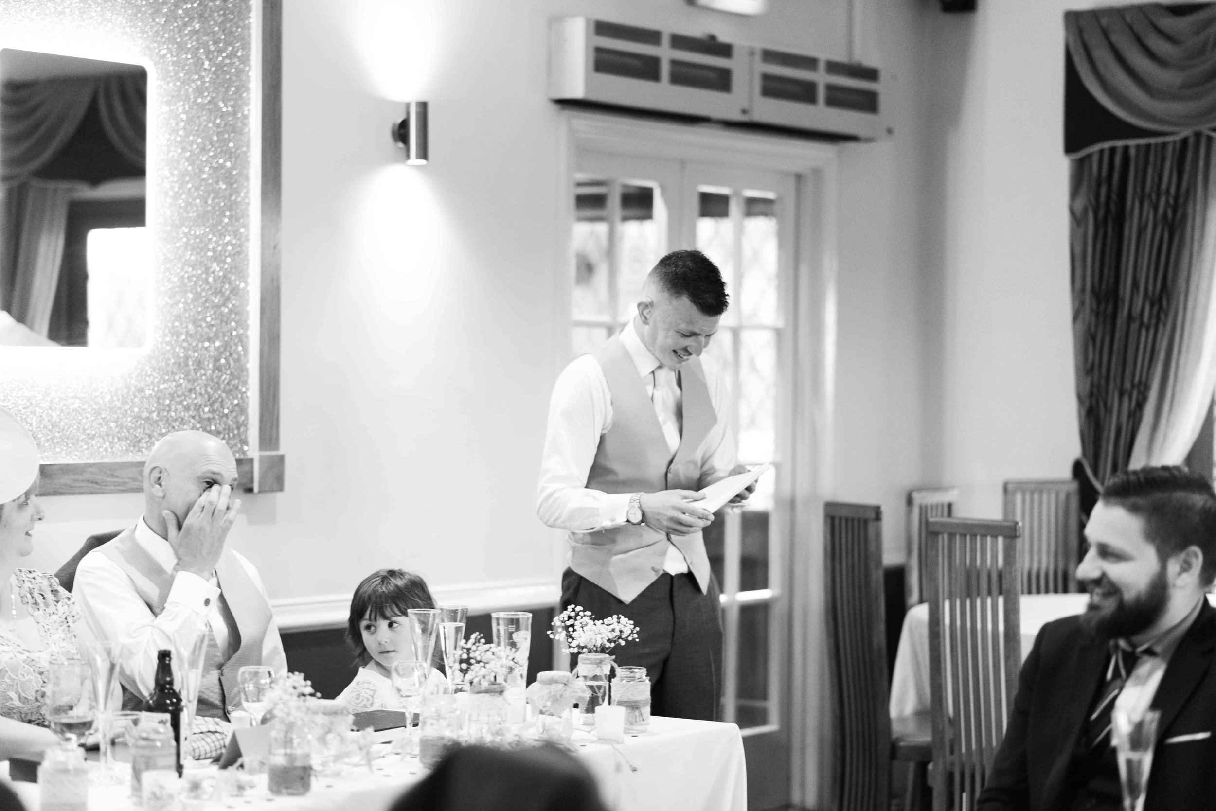 LEA-COOPER-PHOTOGRAPHY-WEDDING-PHOTOGRAPHY-THOMAS-ROBINSON-BUILDING-STOURBRIDGE-YE-OLDE-PUNCHBOWL-INN-BRIDGNORTH-WOLVERHAMPTON-WILLENHALL-UK-WEDDING-PHOTOGRAPHER-13.JPG