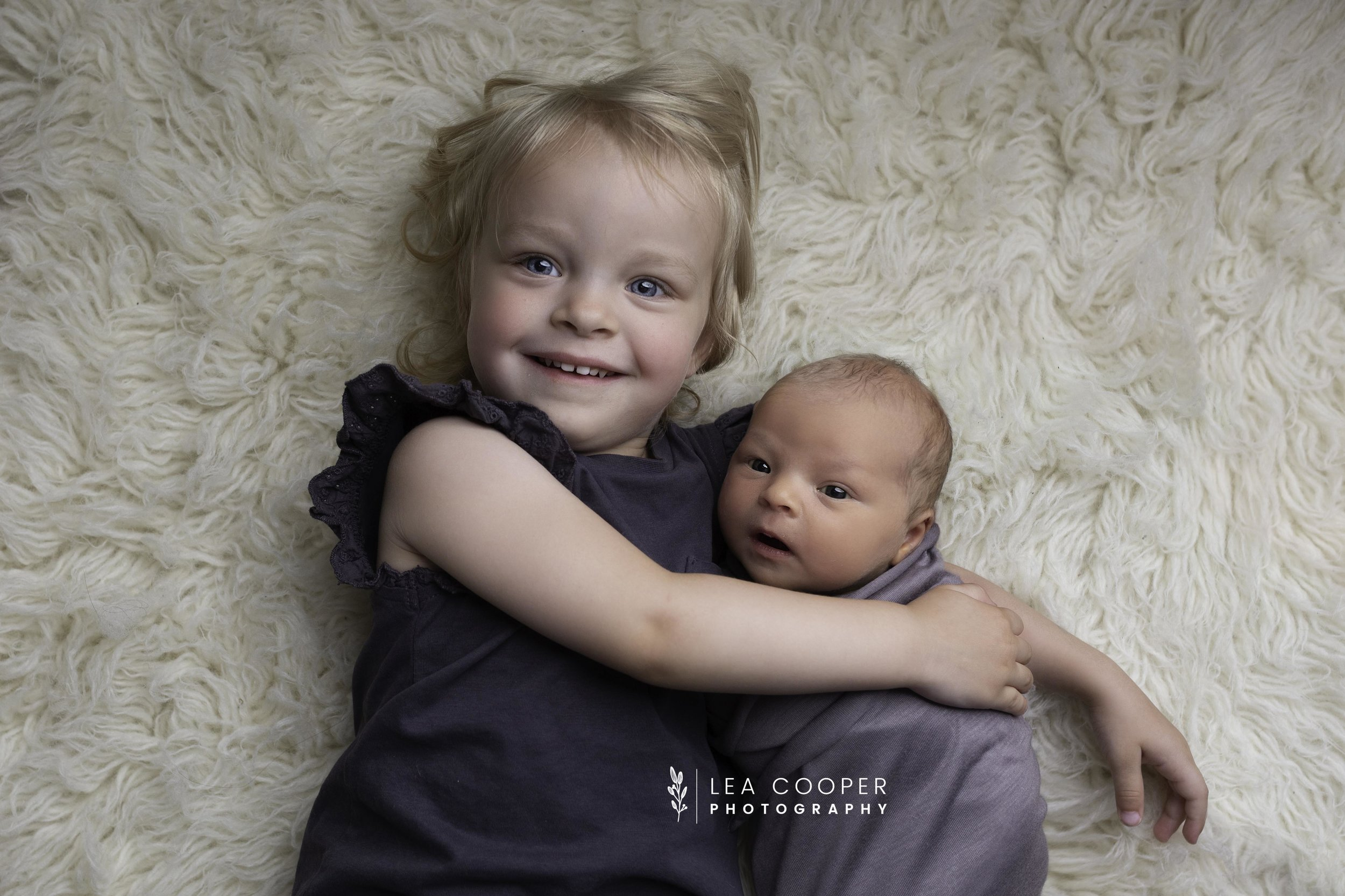 Lea-cooper-photography-childrens-photographer-portrait-newborn-photography-session-baby-family-session-photos-willenhall-wolverahmpton-birmingham-west-midlands-uk-4.jpg