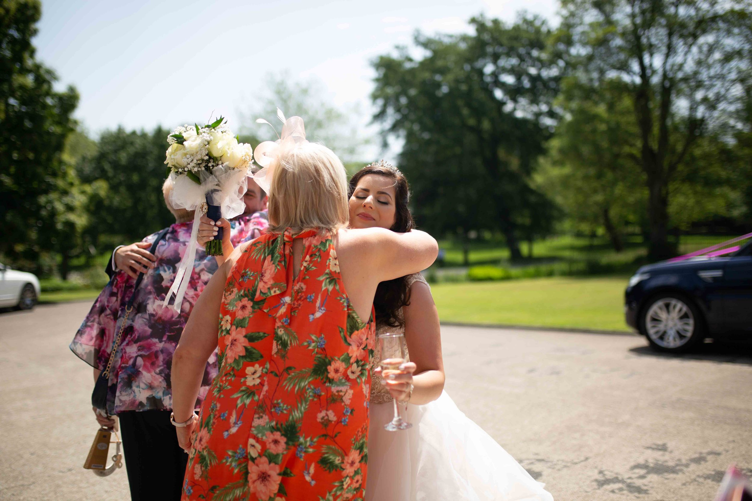 Lea-cooper-photography-wedding-photography-dudley-priory-west-bromwich-albion-football-club-wedding-WBAFC-willenhall-wolverhampton-west-midlands-uk-12.JPG