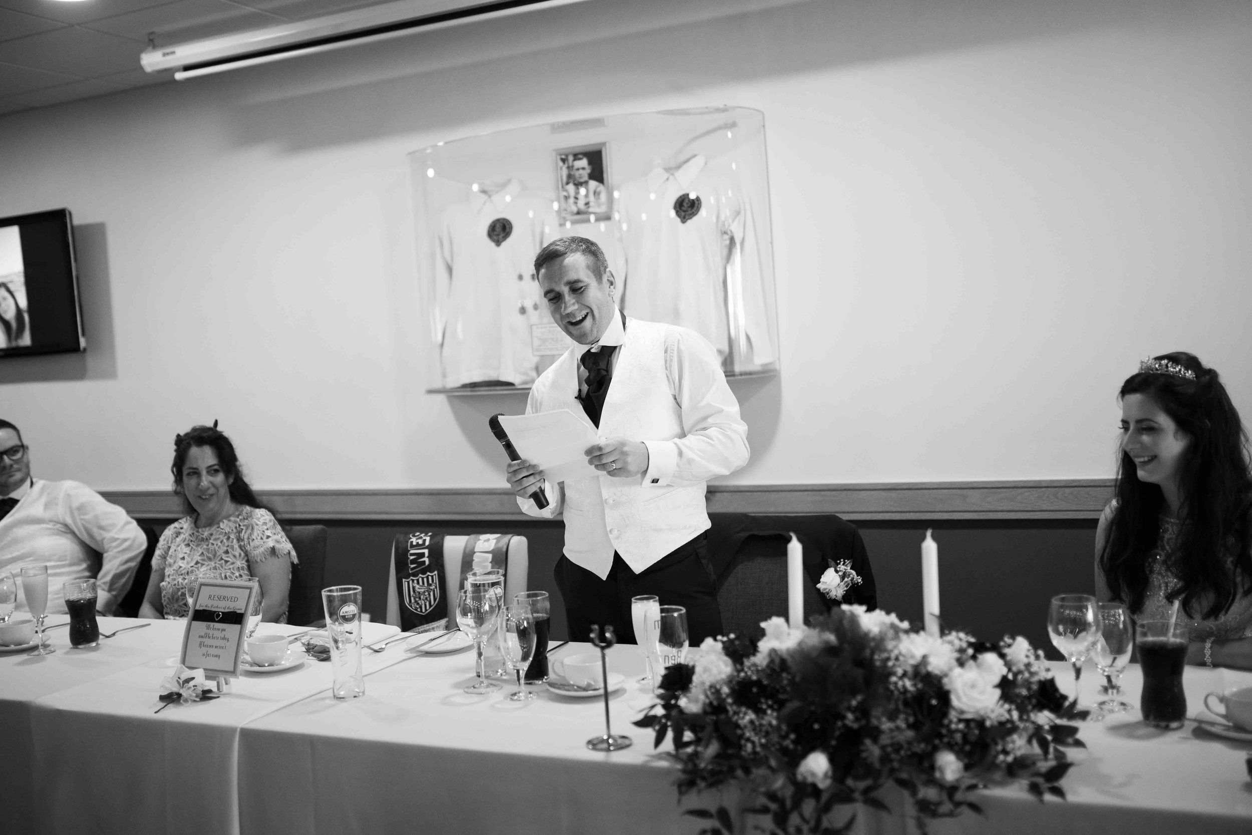 Lea-cooper-photography-wedding-photography-dudley-priory-west-bromwich-albion-football-club-wedding-WBAFC-willenhall-wolverhampton-west-midlands-uk-25.JPG