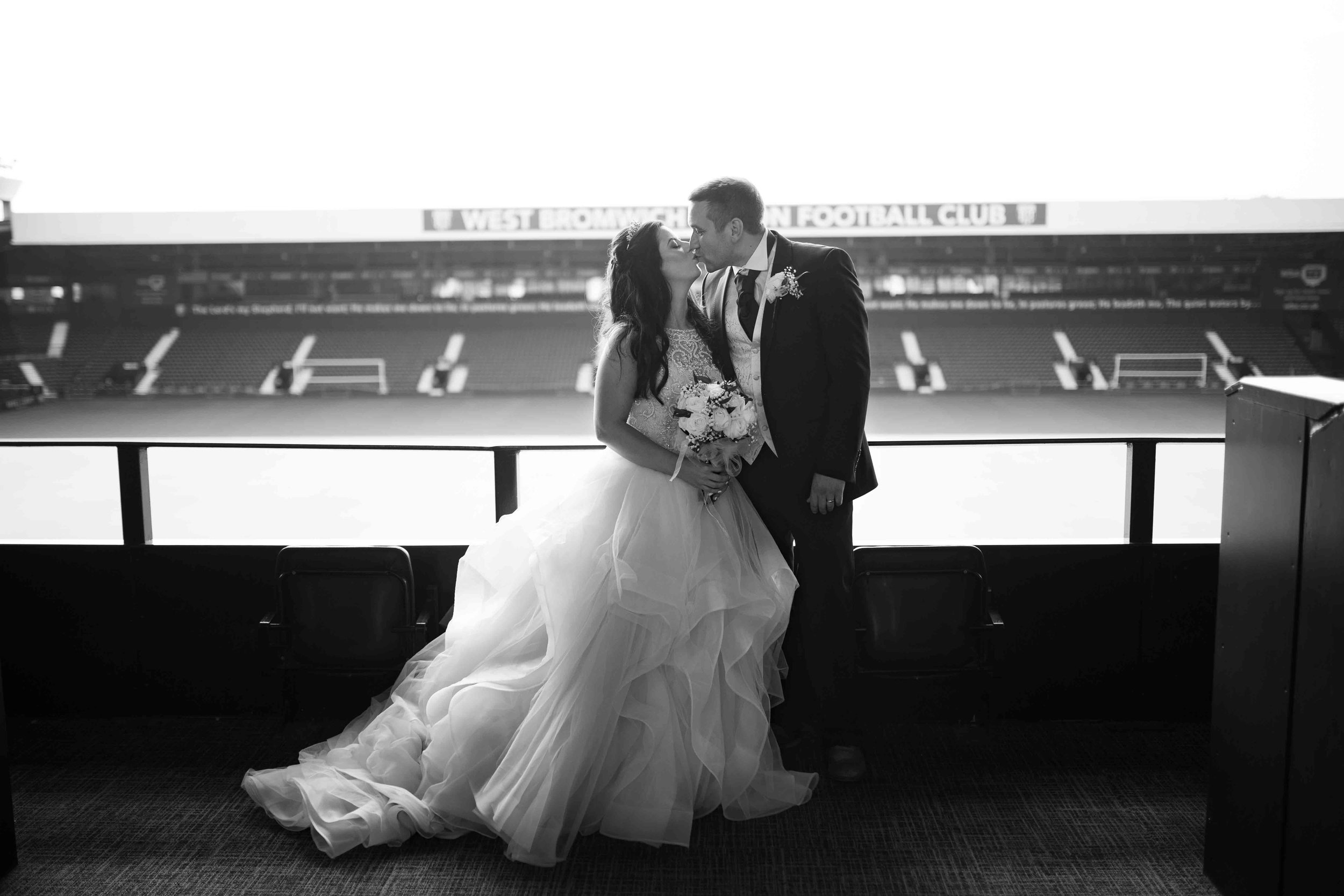 Lea-cooper-photography-wedding-photography-dudley-priory-west-bromwich-albion-football-club-wedding-WBAFC-willenhall-wolverhampton-west-midlands-uk-22.JPG